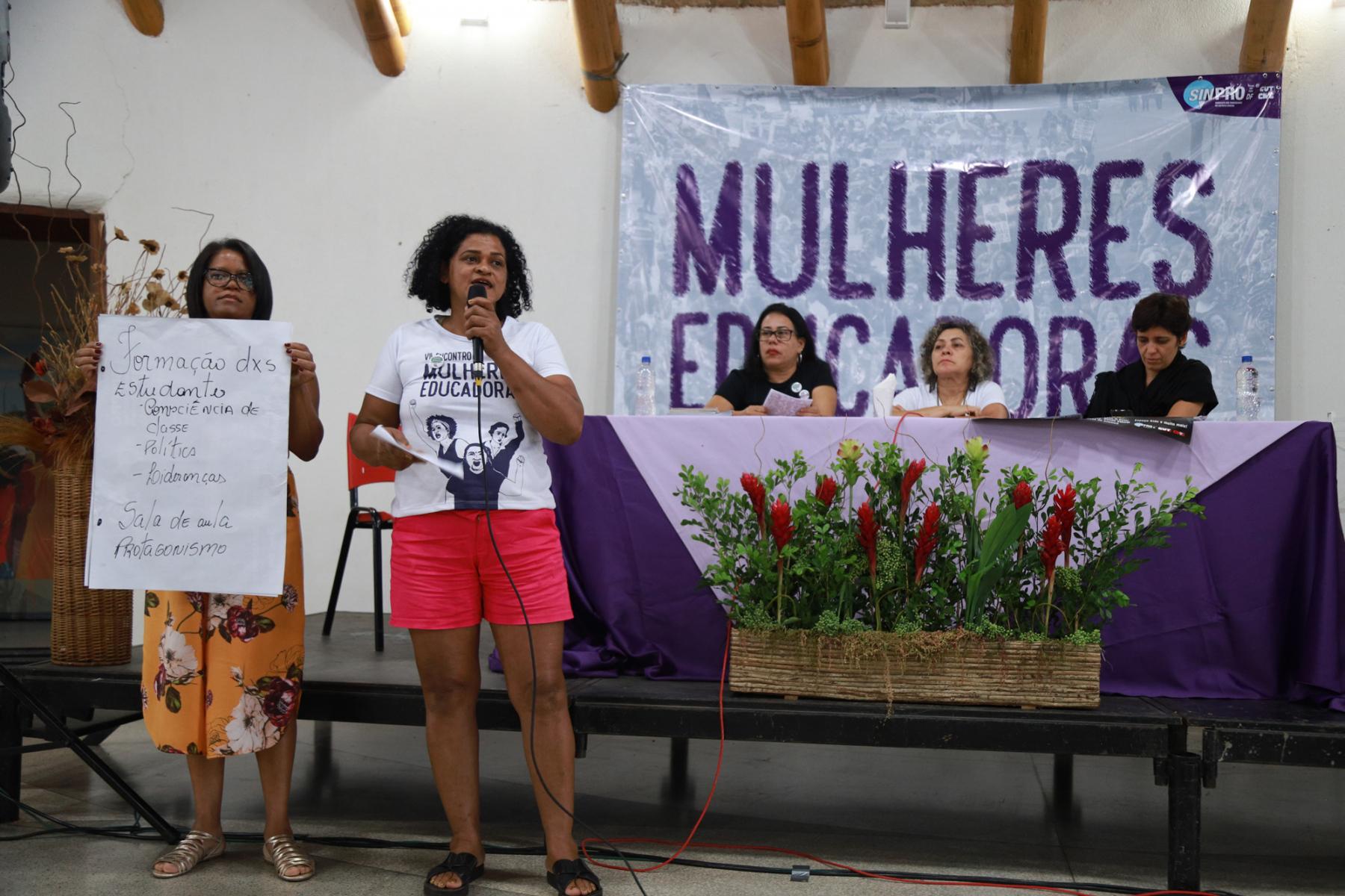 2019.04.27-VII-Encontro-de-Mulheres-Trabalhadoras_fotos-ECOM-160
