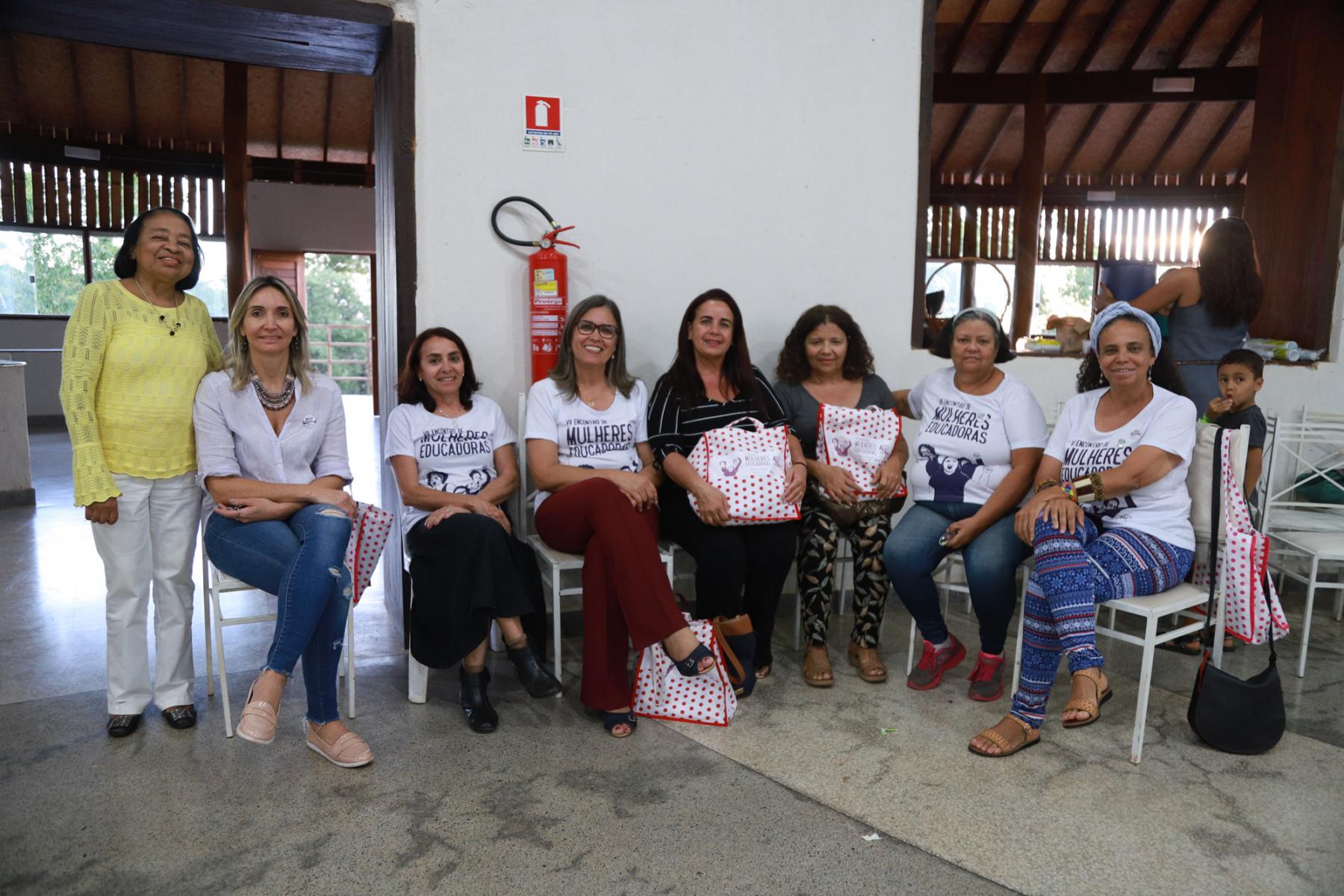 2019.04.27-VII-Encontro-de-Mulheres-Trabalhadoras_fotos-ECOM-161