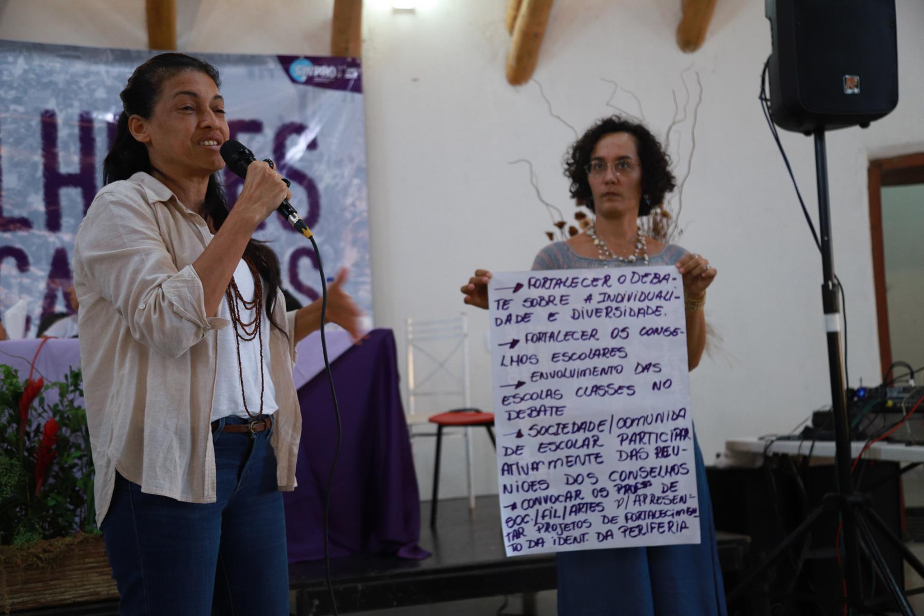 2019.04.27-VII-Encontro-de-Mulheres-Trabalhadoras_fotos-ECOM-162