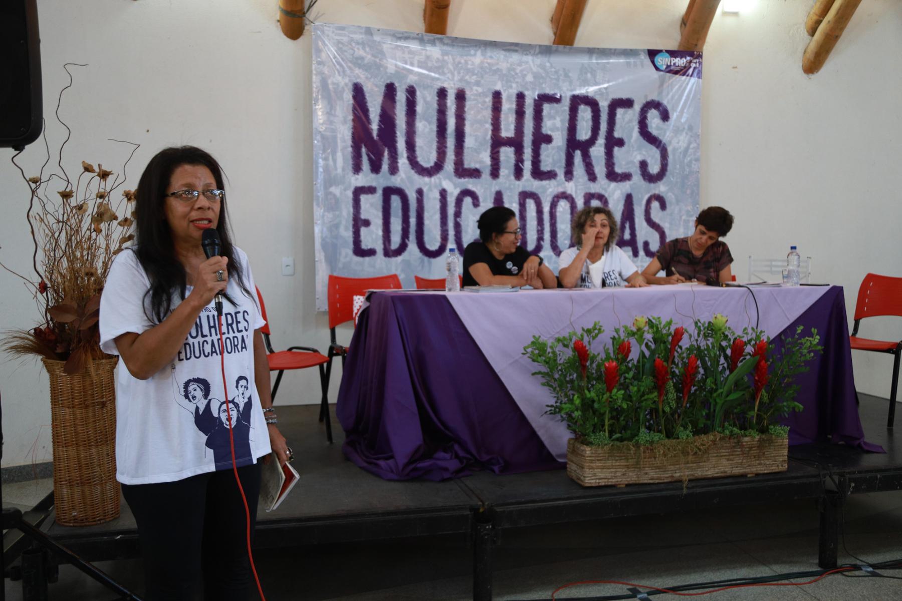 2019.04.27-VII-Encontro-de-Mulheres-Trabalhadoras_fotos-ECOM-163