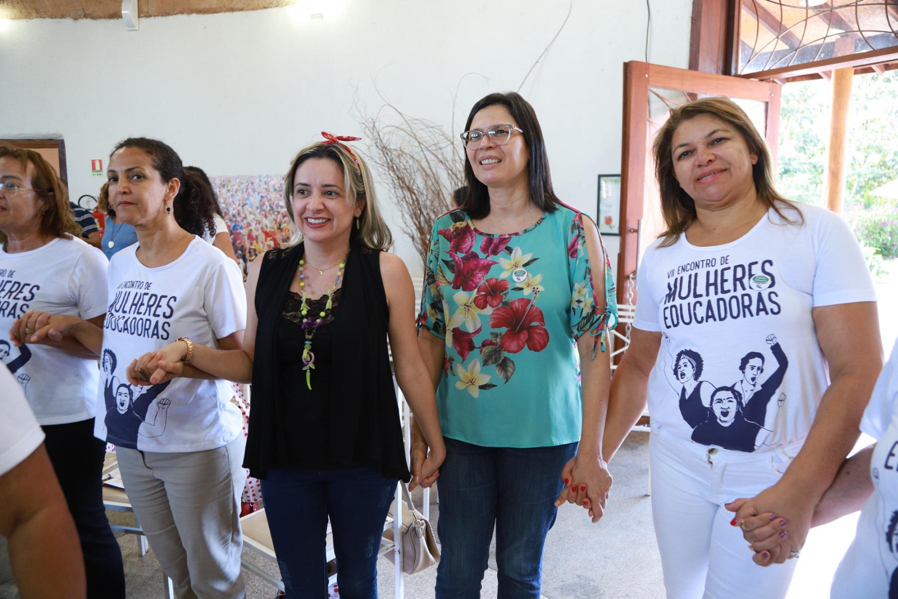 2019.04.27-VII-Encontro-de-Mulheres-Trabalhadoras_fotos-ECOM-165