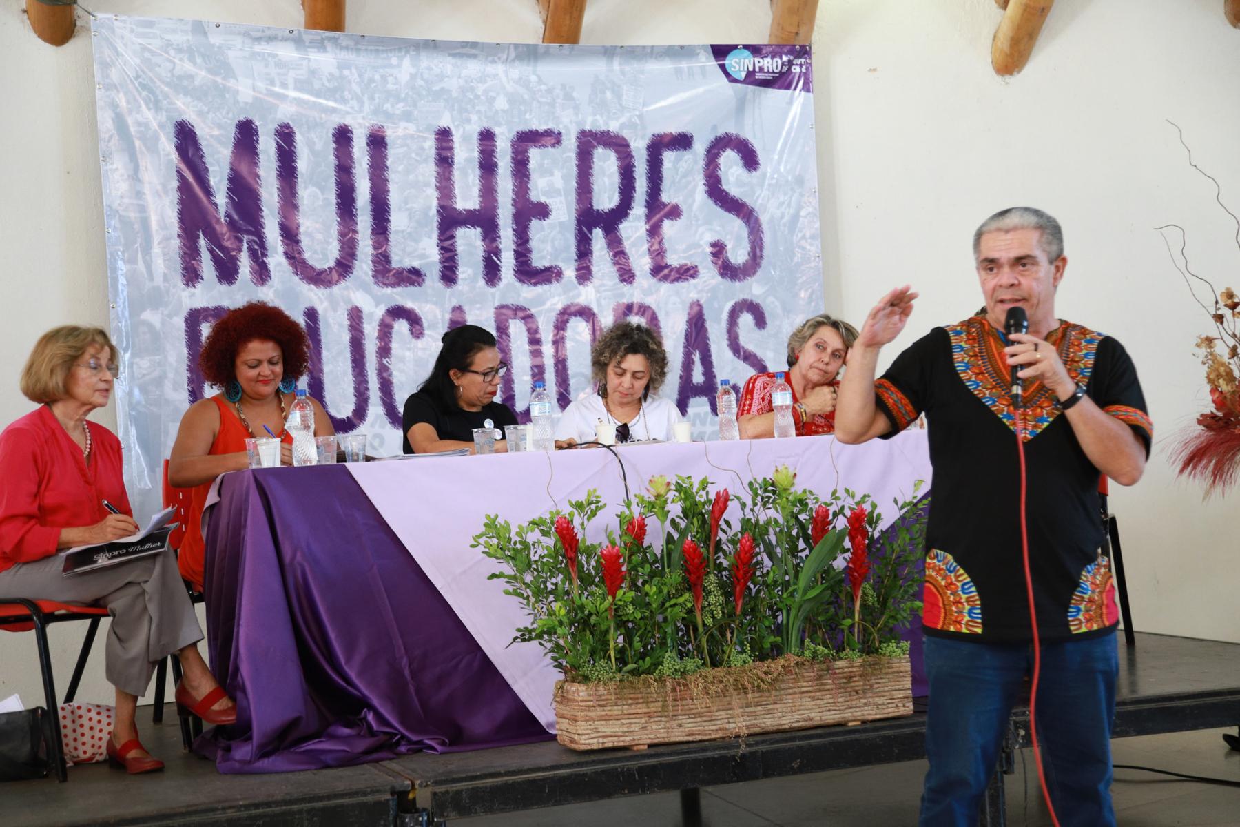 2019.04.27-VII-Encontro-de-Mulheres-Trabalhadoras_fotos-ECOM-167