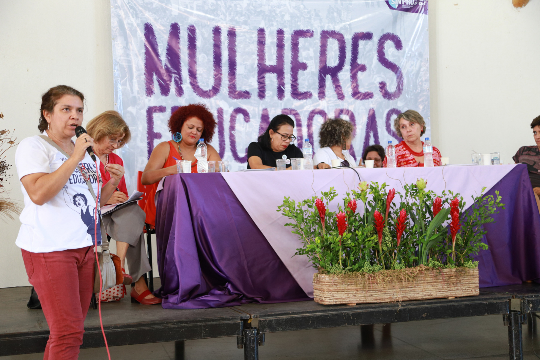 2019.04.27-VII-Encontro-de-Mulheres-Trabalhadoras_fotos-ECOM-168