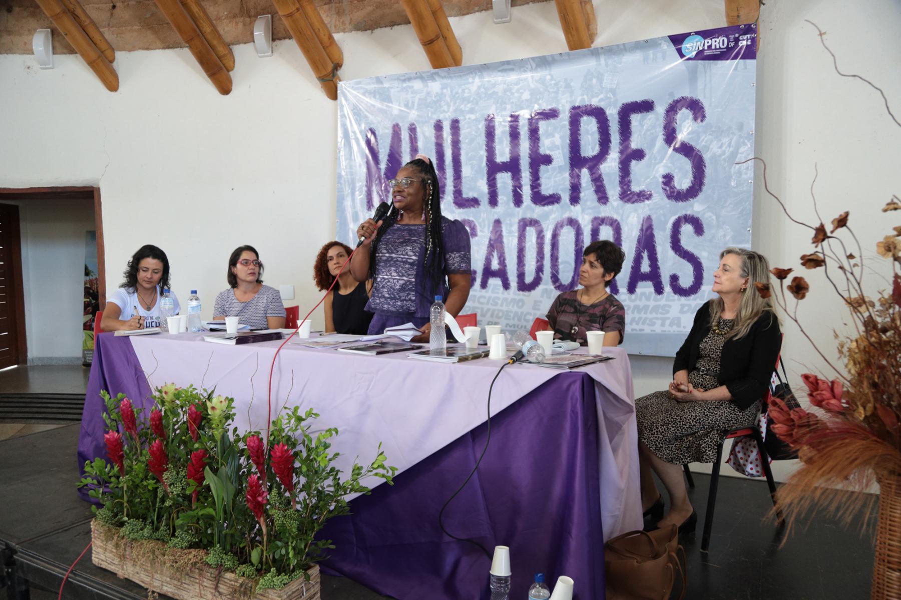 2019.04.27-VII-Encontro-de-Mulheres-Trabalhadoras_fotos-ECOM-17