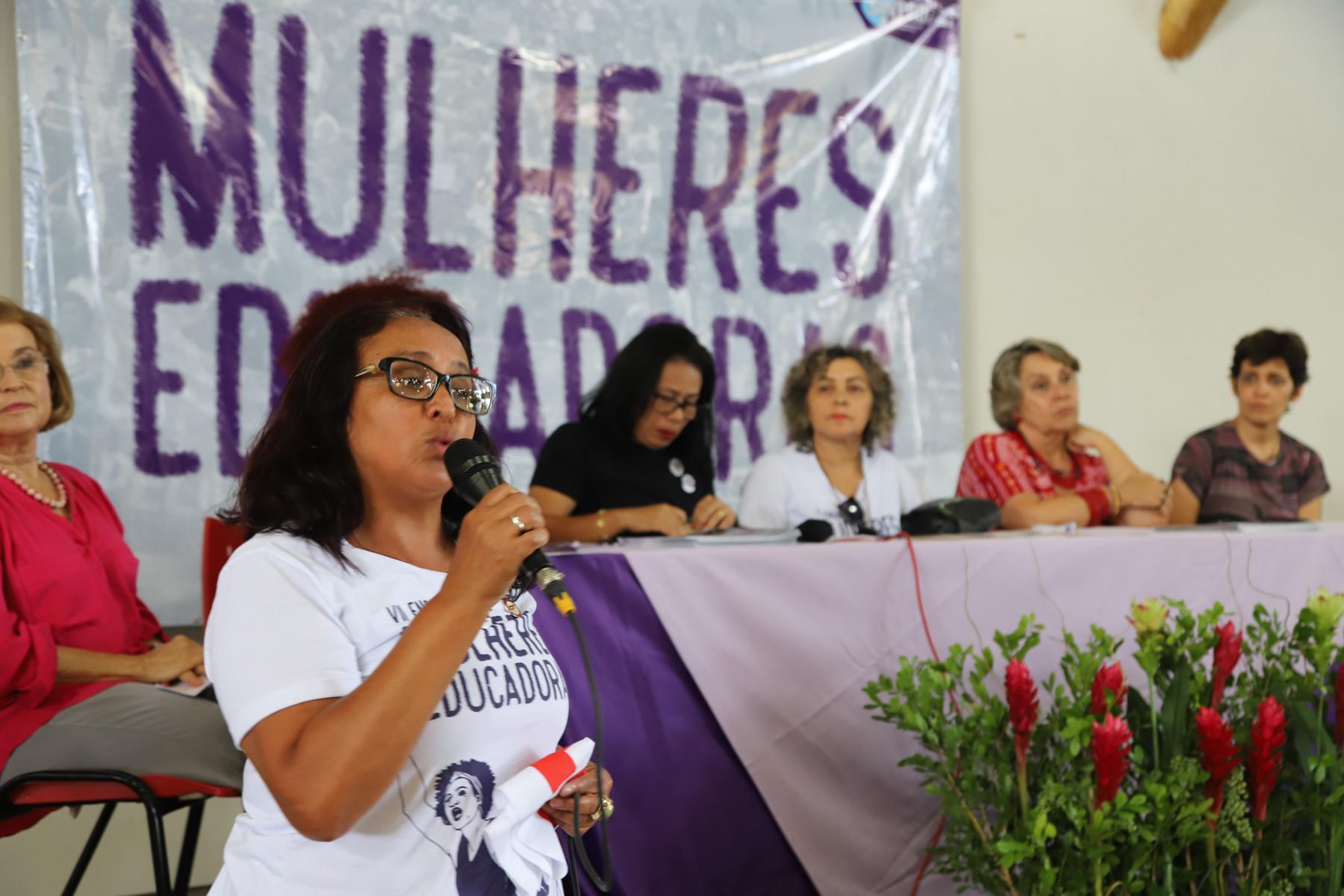 2019.04.27-VII-Encontro-de-Mulheres-Trabalhadoras_fotos-ECOM-172