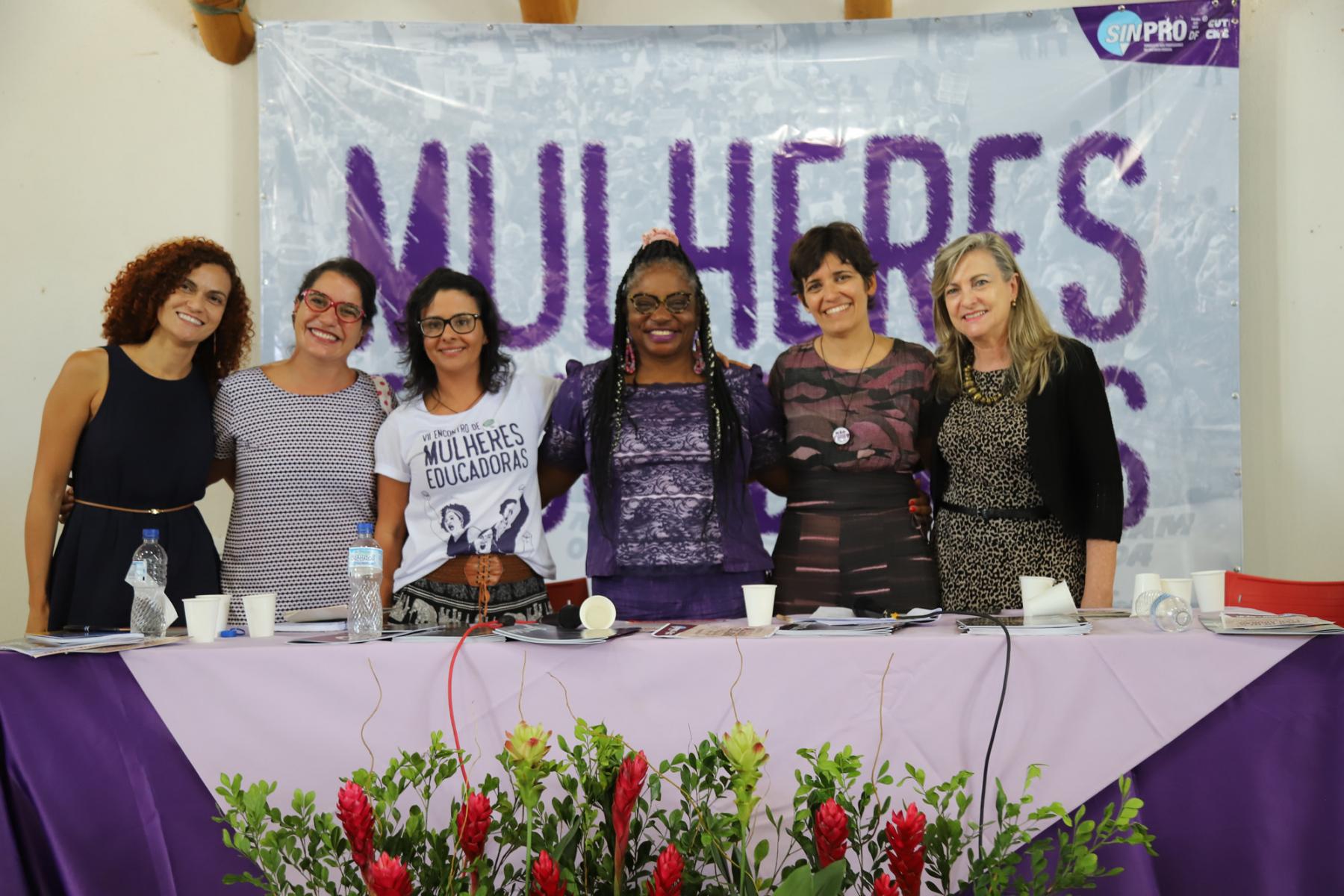 2019.04.27-VII-Encontro-de-Mulheres-Trabalhadoras_fotos-ECOM-173