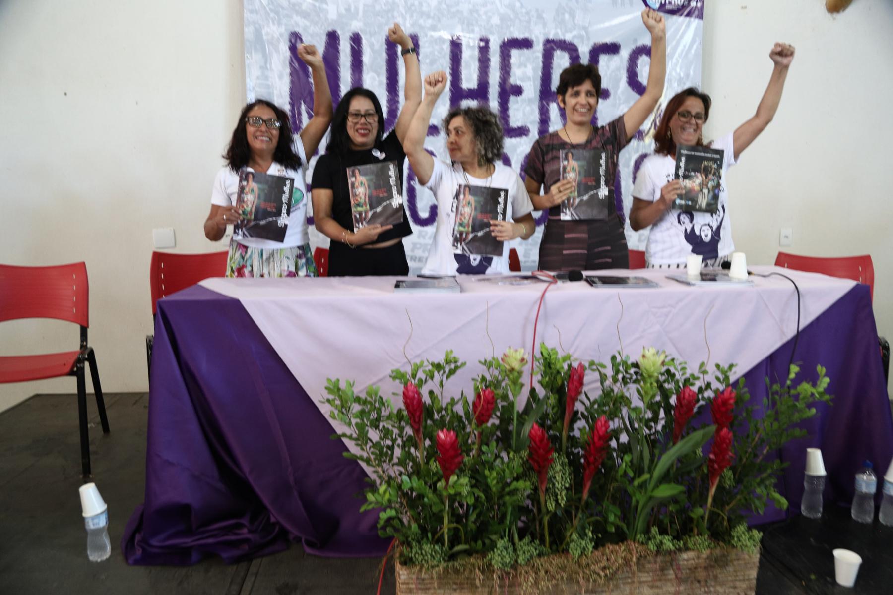 2019.04.27-VII-Encontro-de-Mulheres-Trabalhadoras_fotos-ECOM-174