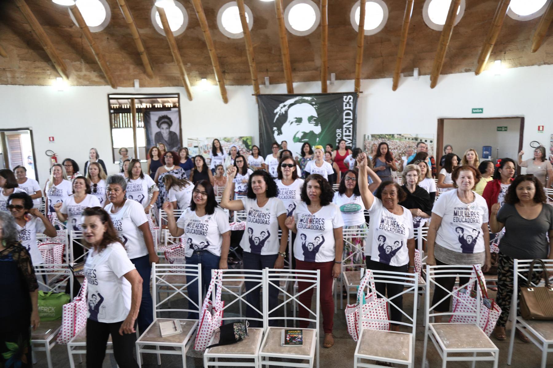 2019.04.27-VII-Encontro-de-Mulheres-Trabalhadoras_fotos-ECOM-175