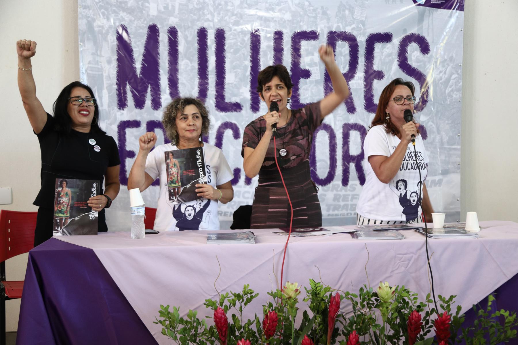2019.04.27-VII-Encontro-de-Mulheres-Trabalhadoras_fotos-ECOM-176