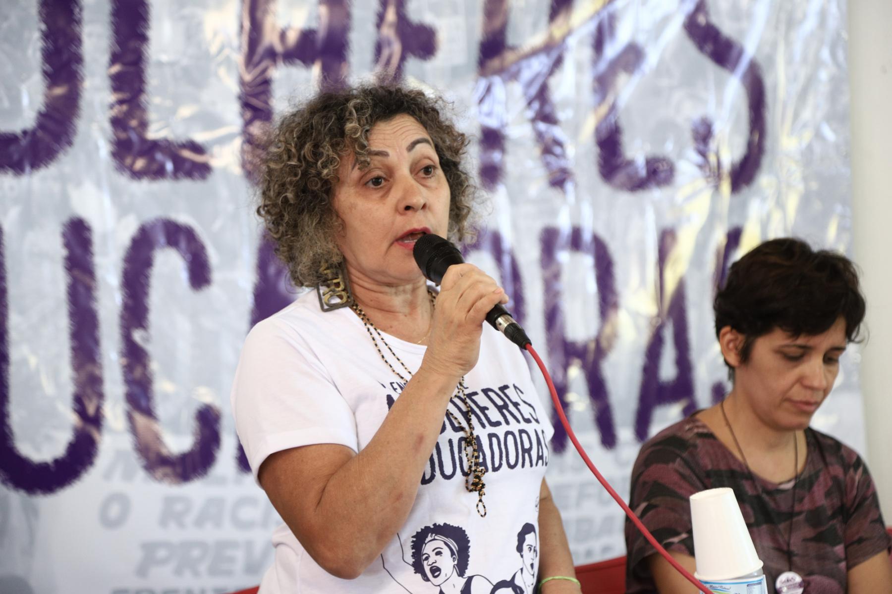 2019.04.27-VII-Encontro-de-Mulheres-Trabalhadoras_fotos-ECOM-177