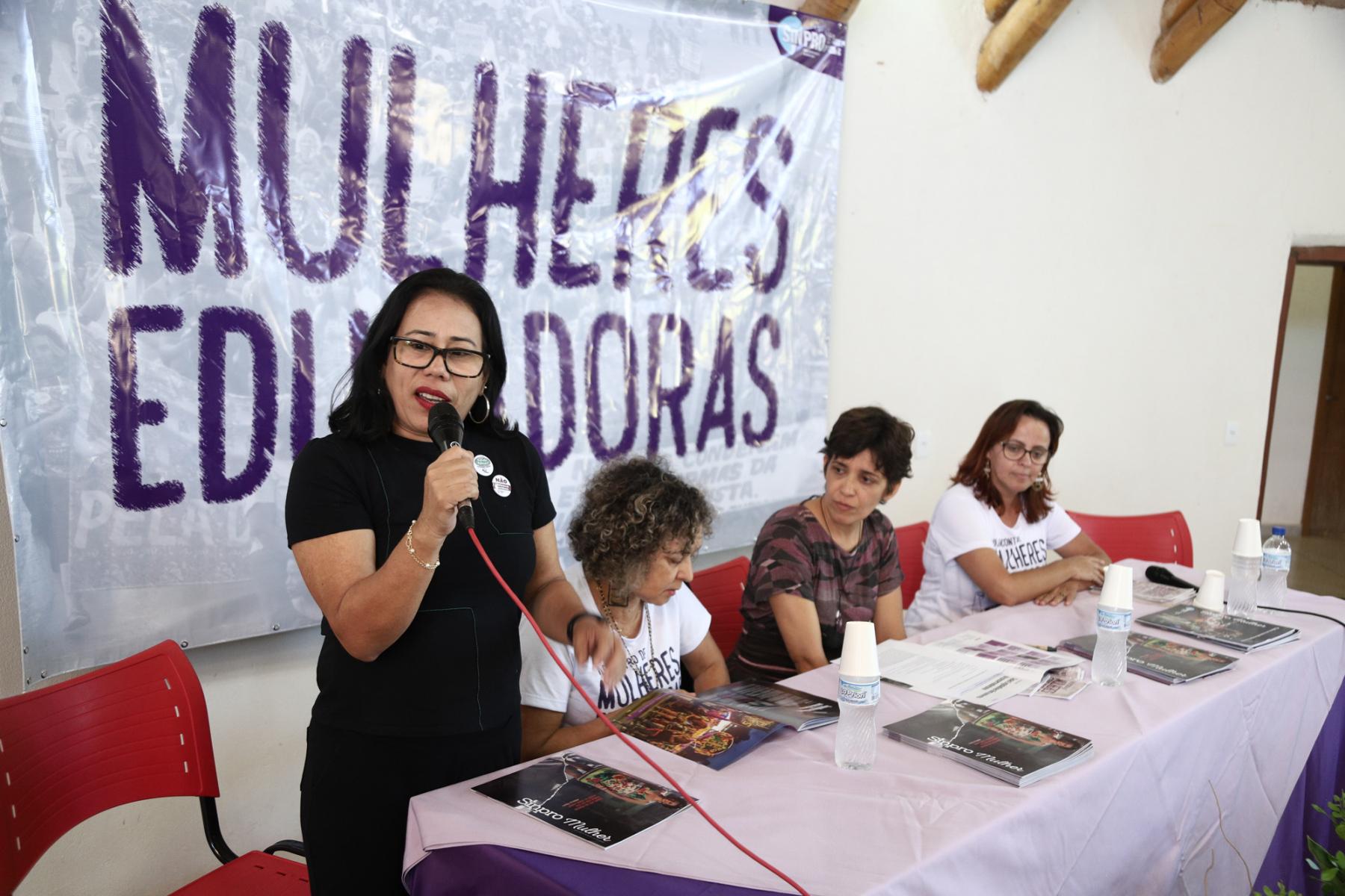 2019.04.27-VII-Encontro-de-Mulheres-Trabalhadoras_fotos-ECOM-178