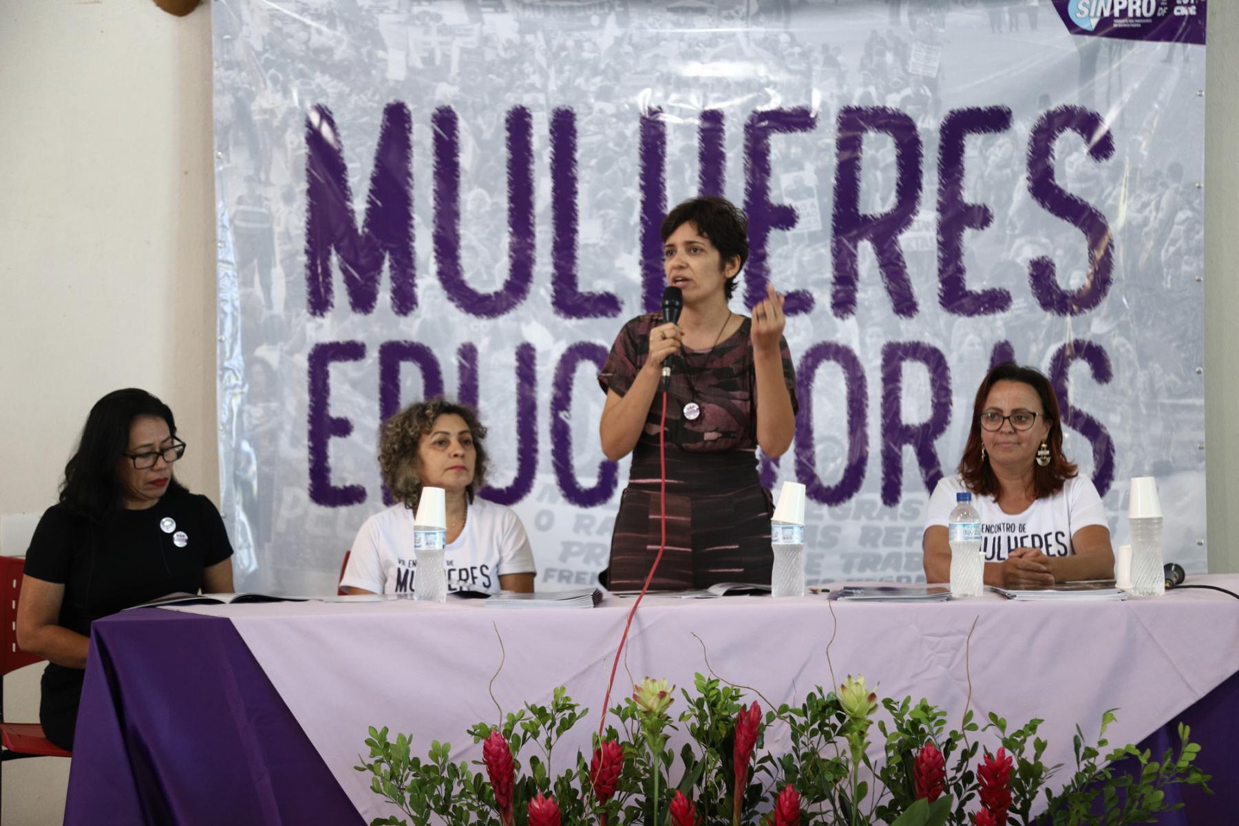 2019.04.27-VII-Encontro-de-Mulheres-Trabalhadoras_fotos-ECOM-179