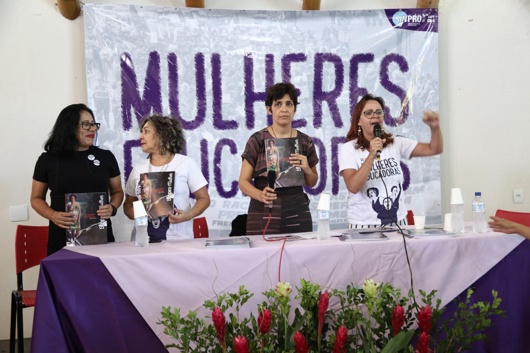 2019.04.27-VII-Encontro-de-Mulheres-Trabalhadoras_fotos-ECOM-18