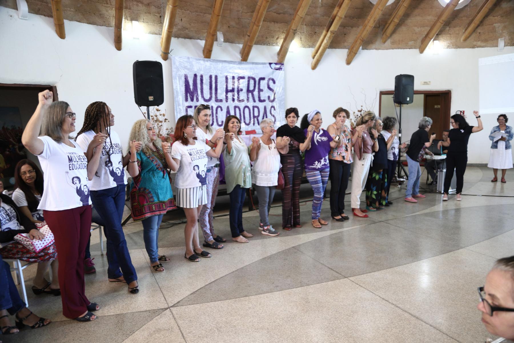 2019.04.27-VII-Encontro-de-Mulheres-Trabalhadoras_fotos-ECOM-181