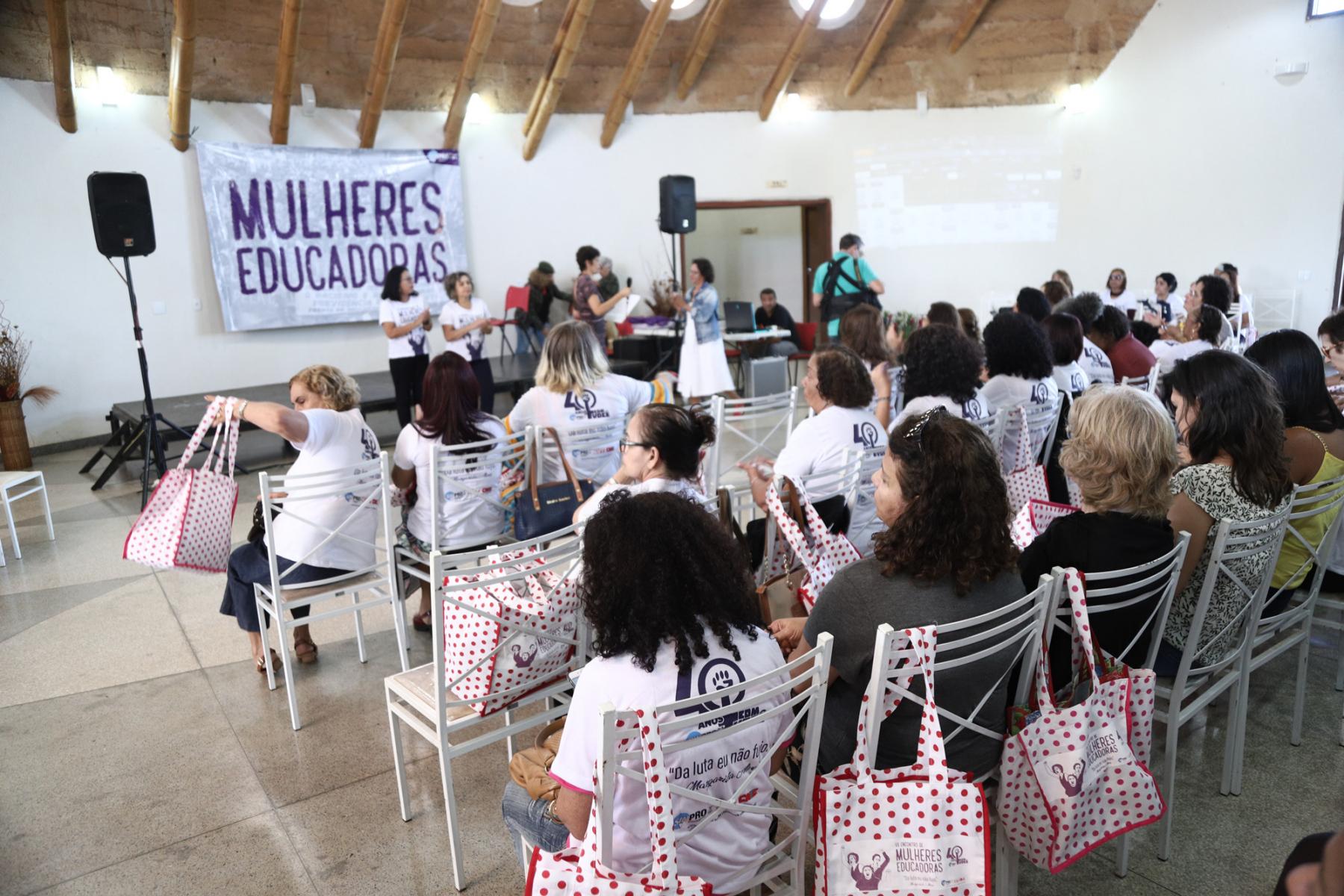 2019.04.27-VII-Encontro-de-Mulheres-Trabalhadoras_fotos-ECOM-182