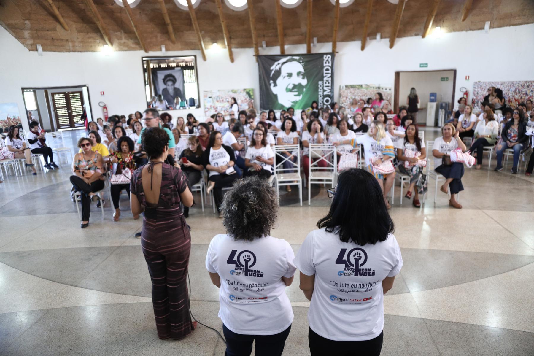 2019.04.27-VII-Encontro-de-Mulheres-Trabalhadoras_fotos-ECOM-183