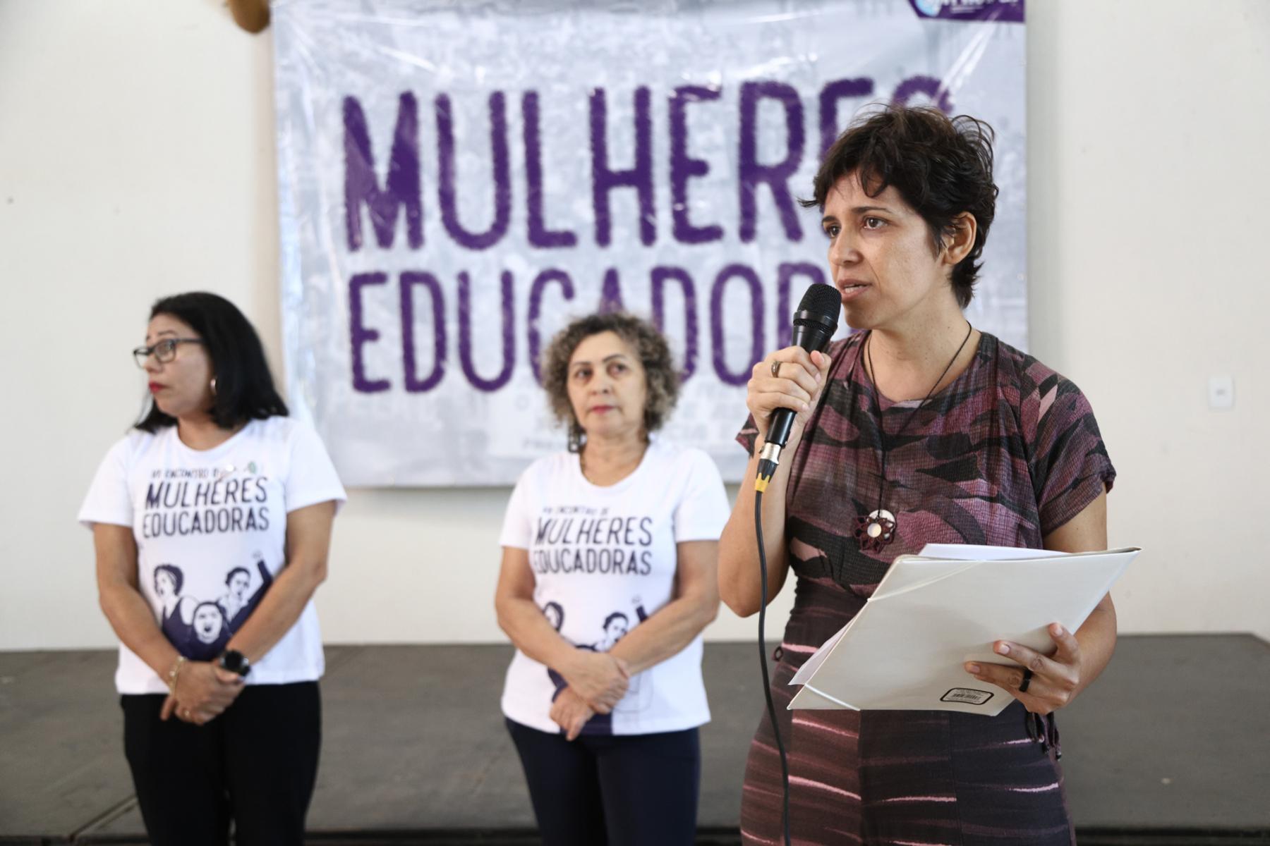 2019.04.27-VII-Encontro-de-Mulheres-Trabalhadoras_fotos-ECOM-184