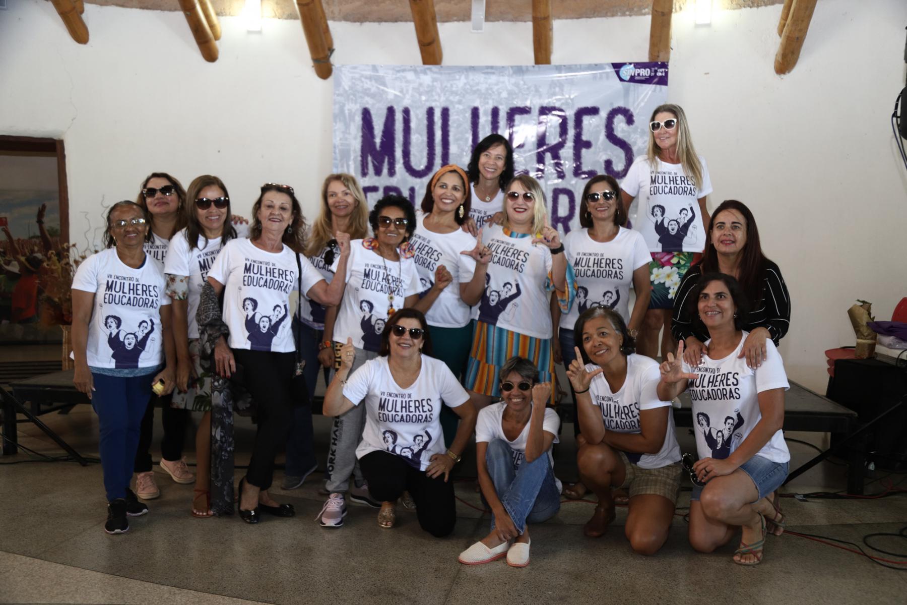 2019.04.27-VII-Encontro-de-Mulheres-Trabalhadoras_fotos-ECOM-185