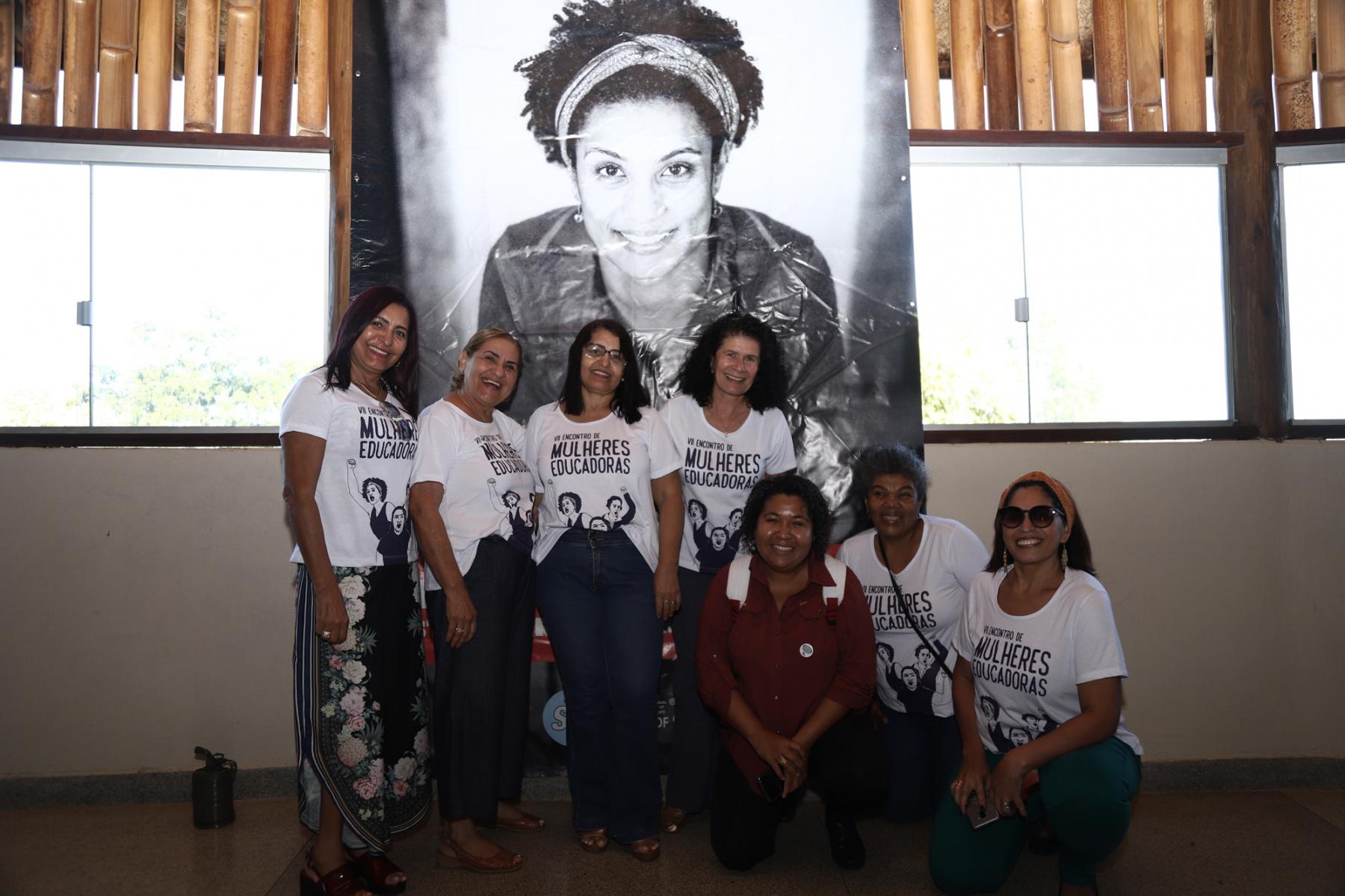2019.04.27-VII-Encontro-de-Mulheres-Trabalhadoras_fotos-ECOM-187
