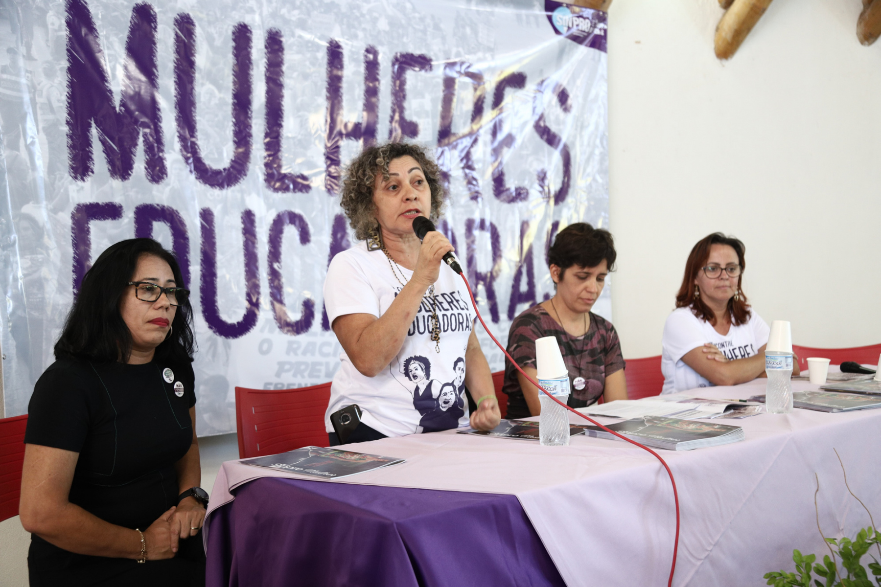 2019.04.27-VII-Encontro-de-Mulheres-Trabalhadoras_fotos-ECOM-19