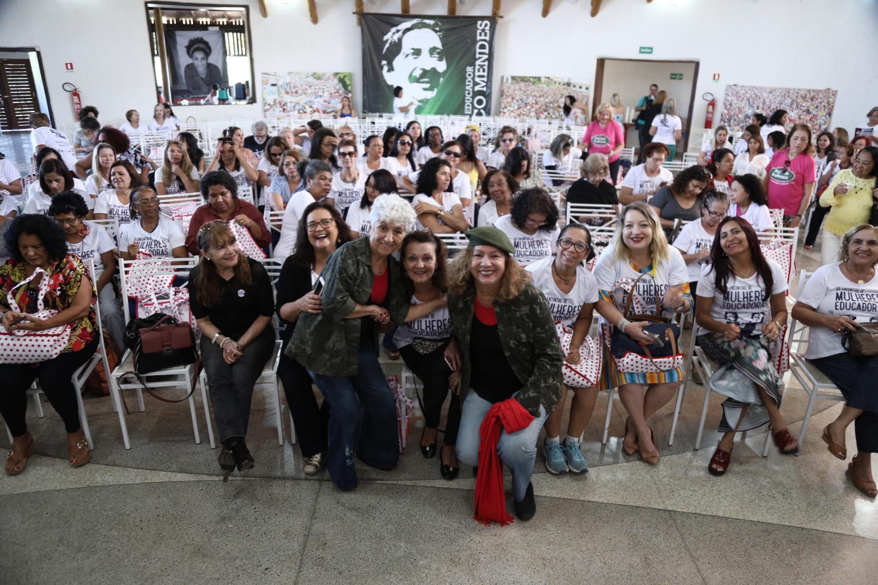 2019.04.27-VII-Encontro-de-Mulheres-Trabalhadoras_fotos-ECOM-22
