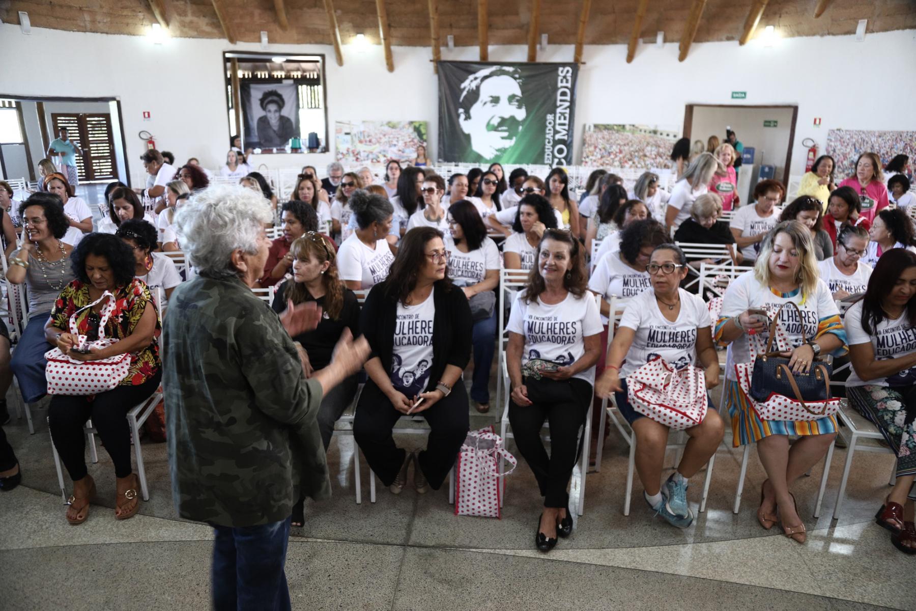 2019.04.27-VII-Encontro-de-Mulheres-Trabalhadoras_fotos-ECOM-23
