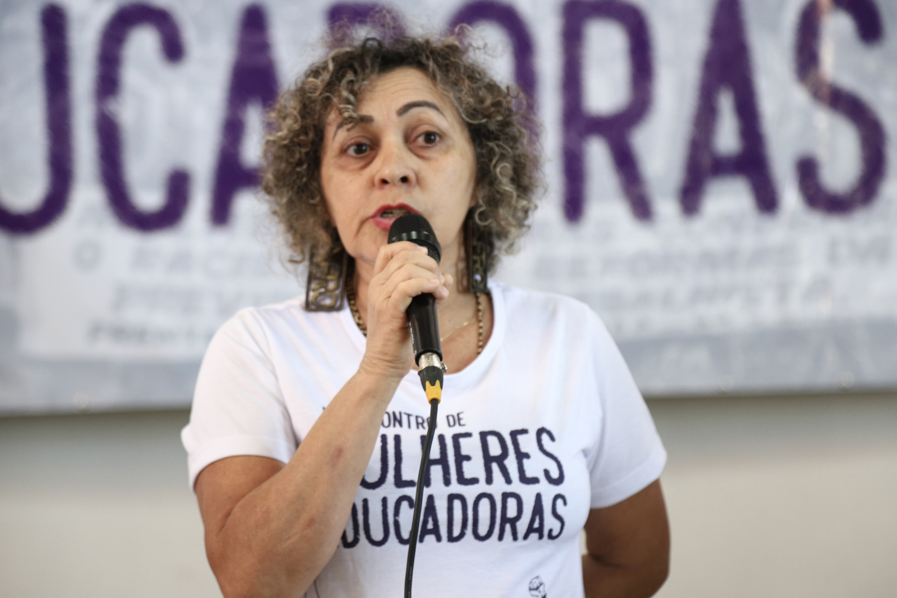 2019.04.27-VII-Encontro-de-Mulheres-Trabalhadoras_fotos-ECOM-24