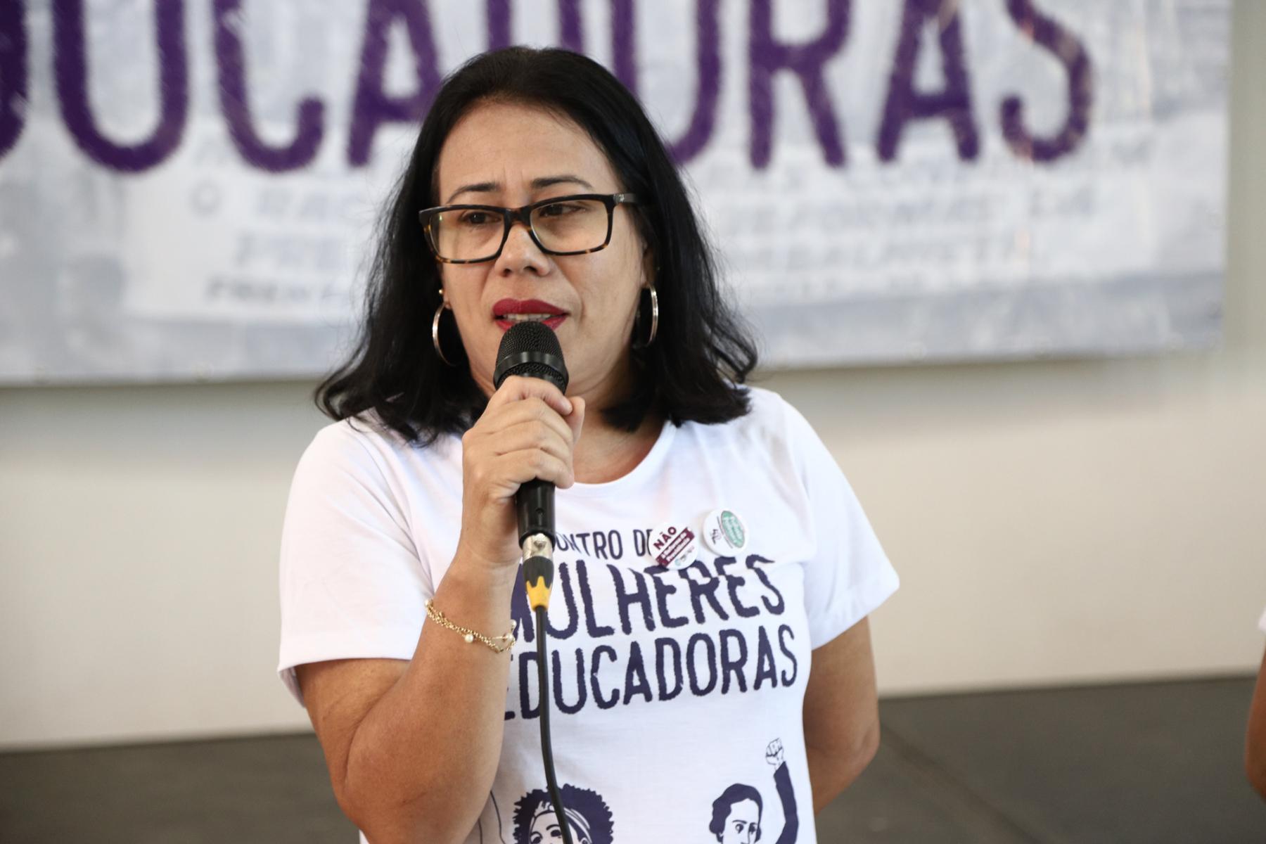 2019.04.27-VII-Encontro-de-Mulheres-Trabalhadoras_fotos-ECOM-25