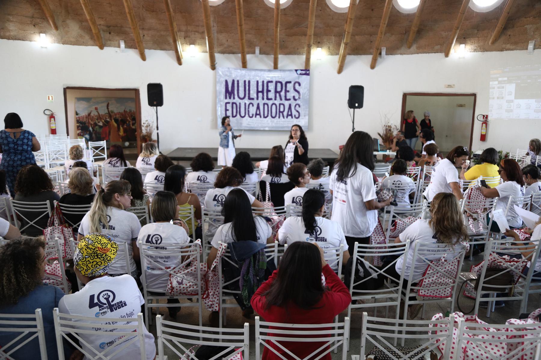 2019.04.27-VII-Encontro-de-Mulheres-Trabalhadoras_fotos-ECOM-26