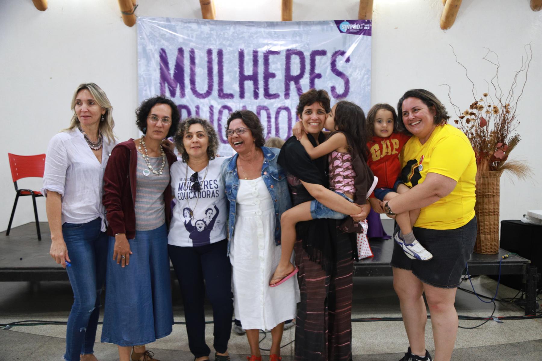 2019.04.27-VII-Encontro-de-Mulheres-Trabalhadoras_fotos-ECOM-29