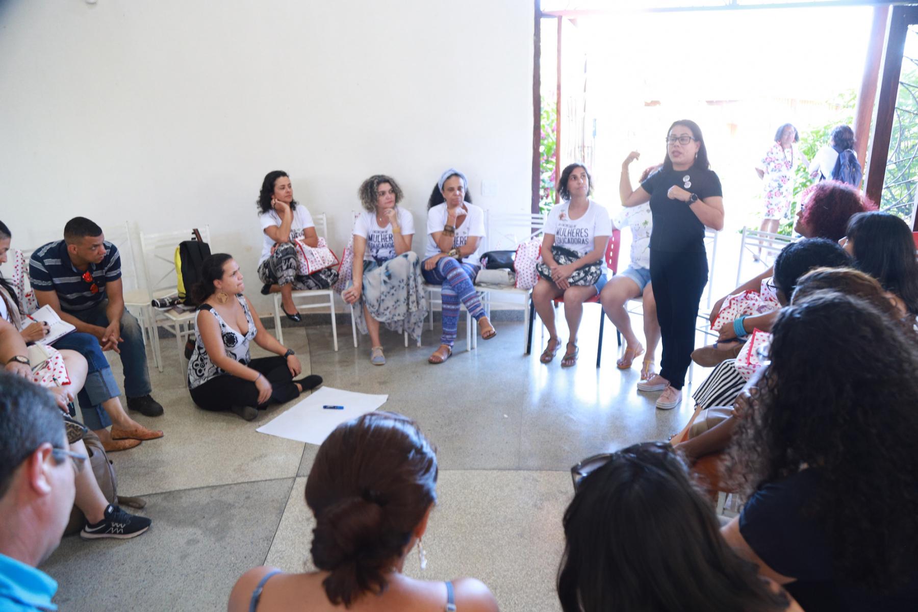 2019.04.27-VII-Encontro-de-Mulheres-Trabalhadoras_fotos-ECOM-32