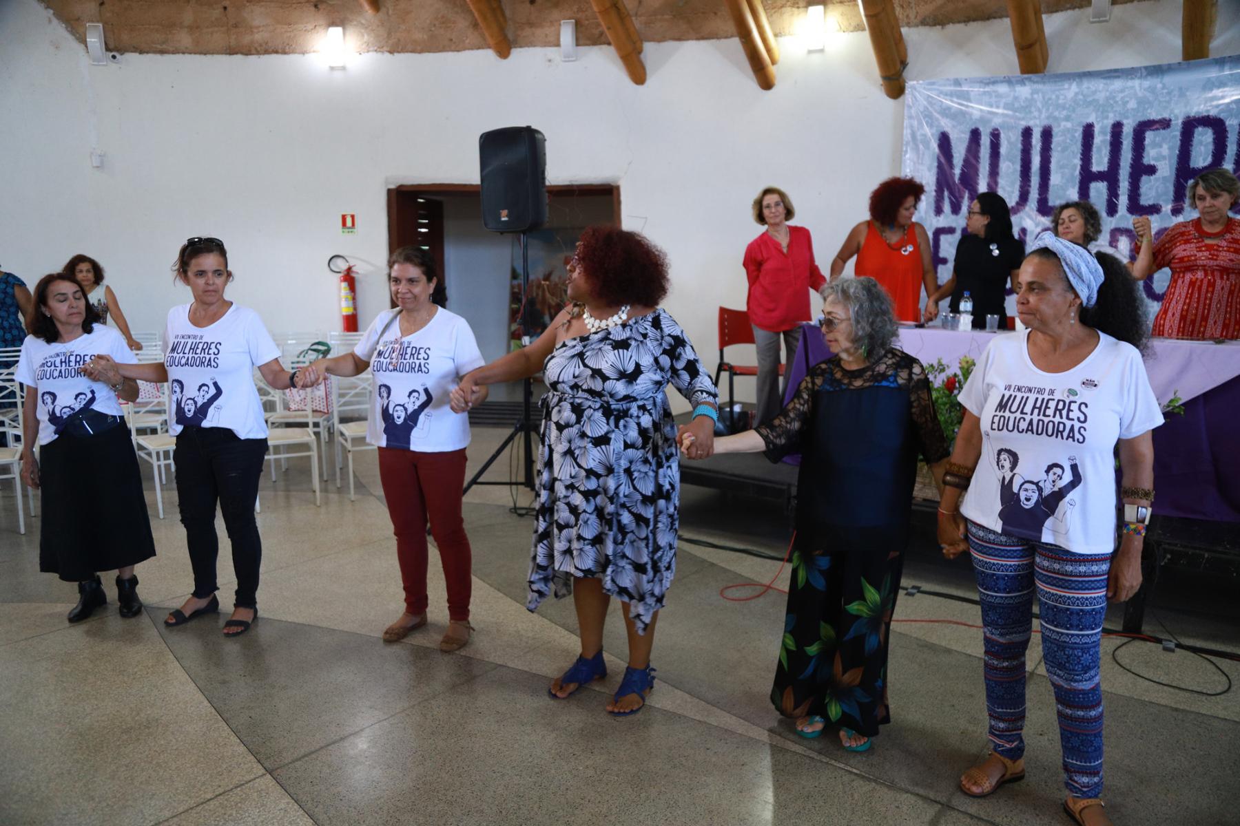 2019.04.27-VII-Encontro-de-Mulheres-Trabalhadoras_fotos-ECOM-33