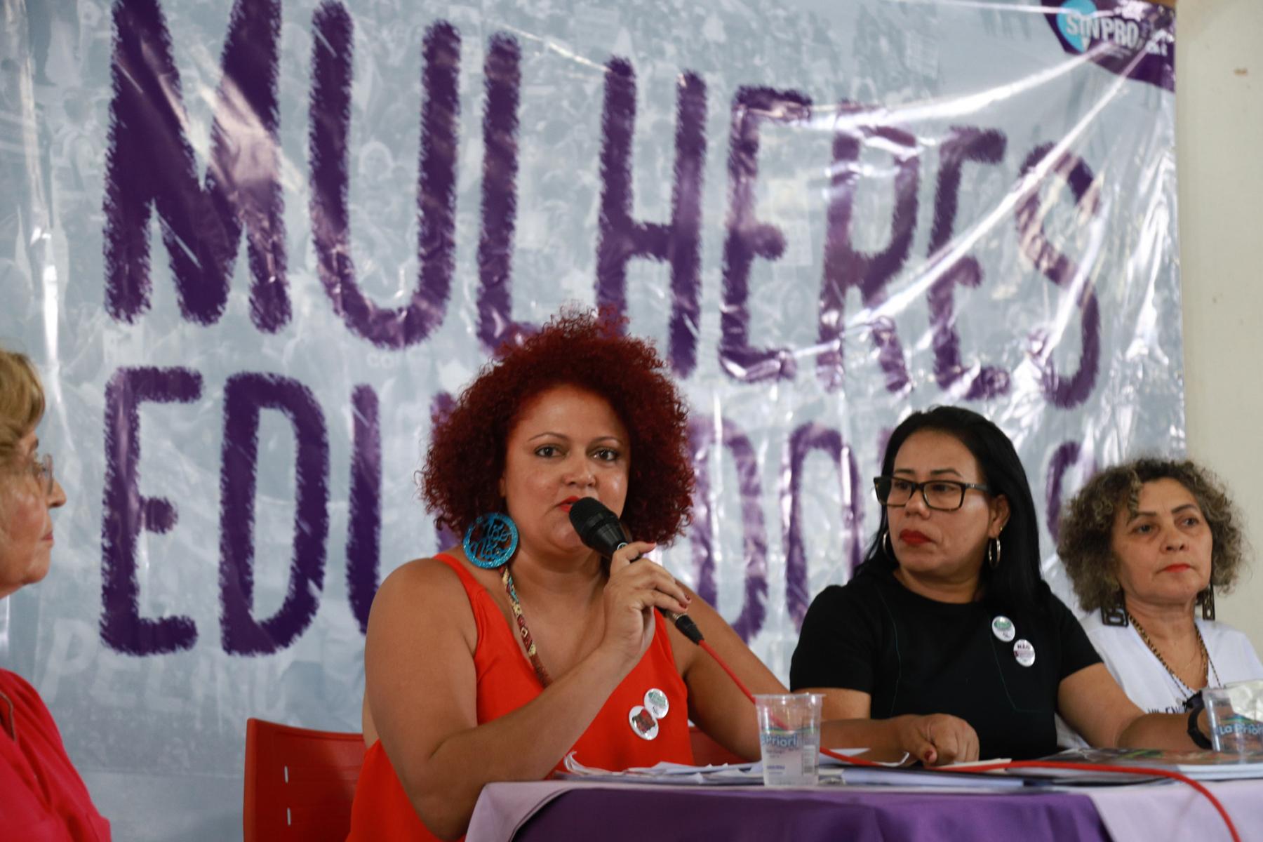 2019.04.27-VII-Encontro-de-Mulheres-Trabalhadoras_fotos-ECOM-39