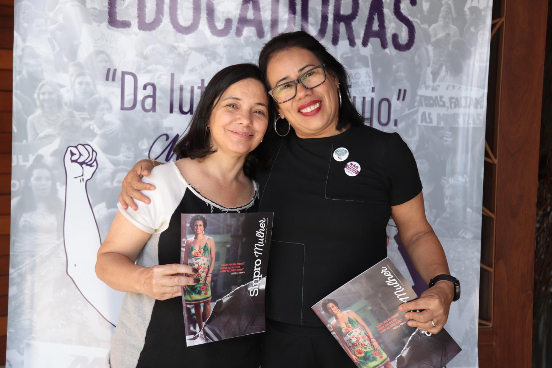 2019.04.27-VII-Encontro-de-Mulheres-Trabalhadoras_fotos-ECOM-42