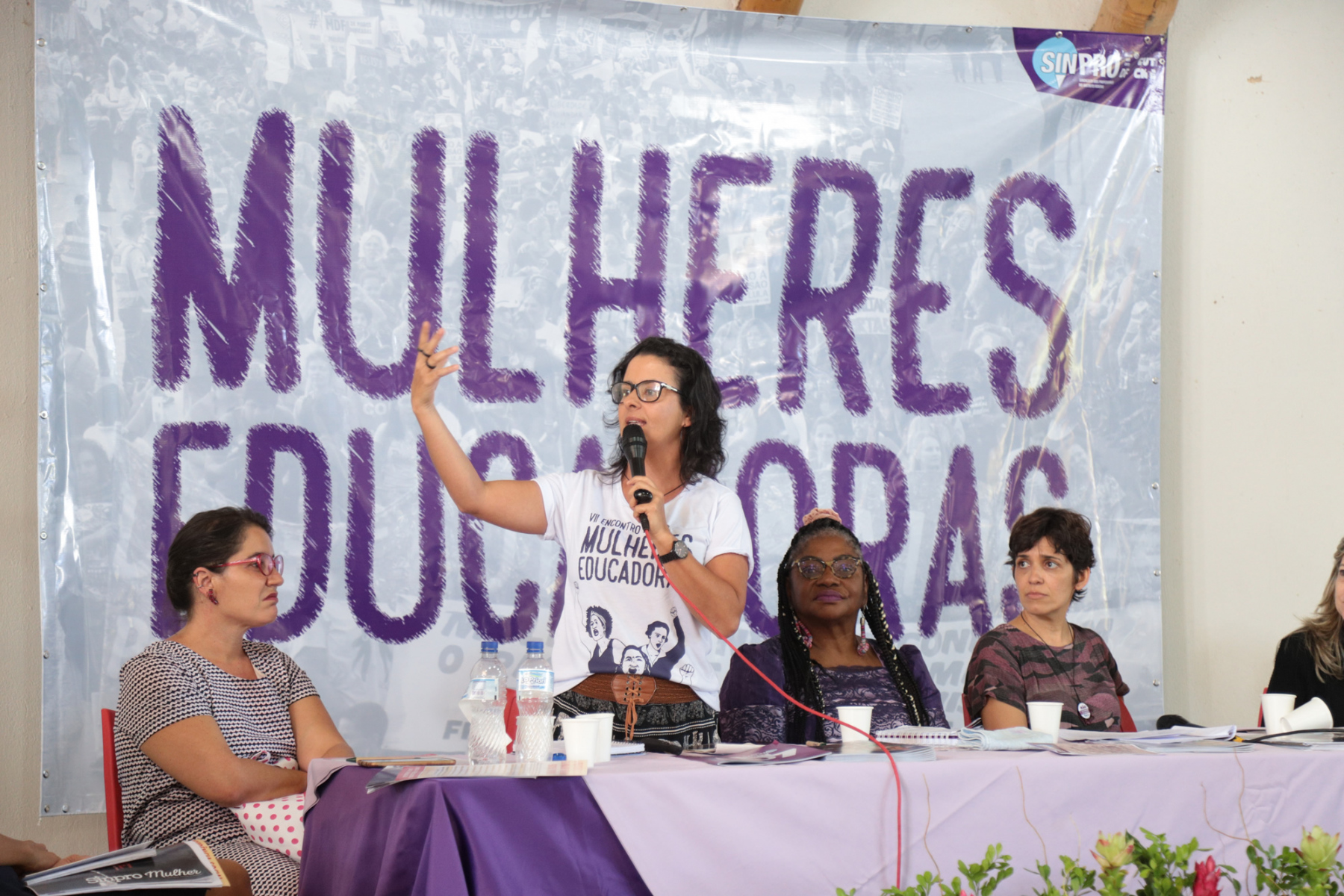 2019.04.27-VII-Encontro-de-Mulheres-Trabalhadoras_fotos-ECOM-43