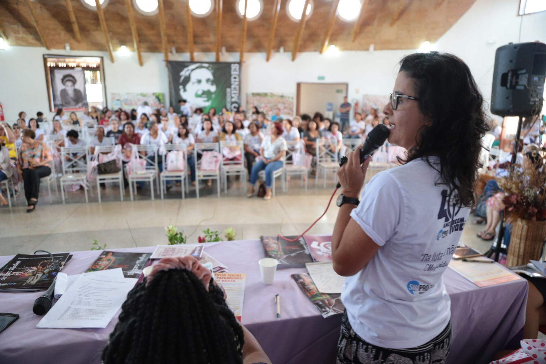 2019.04.27-VII-Encontro-de-Mulheres-Trabalhadoras_fotos-ECOM-44