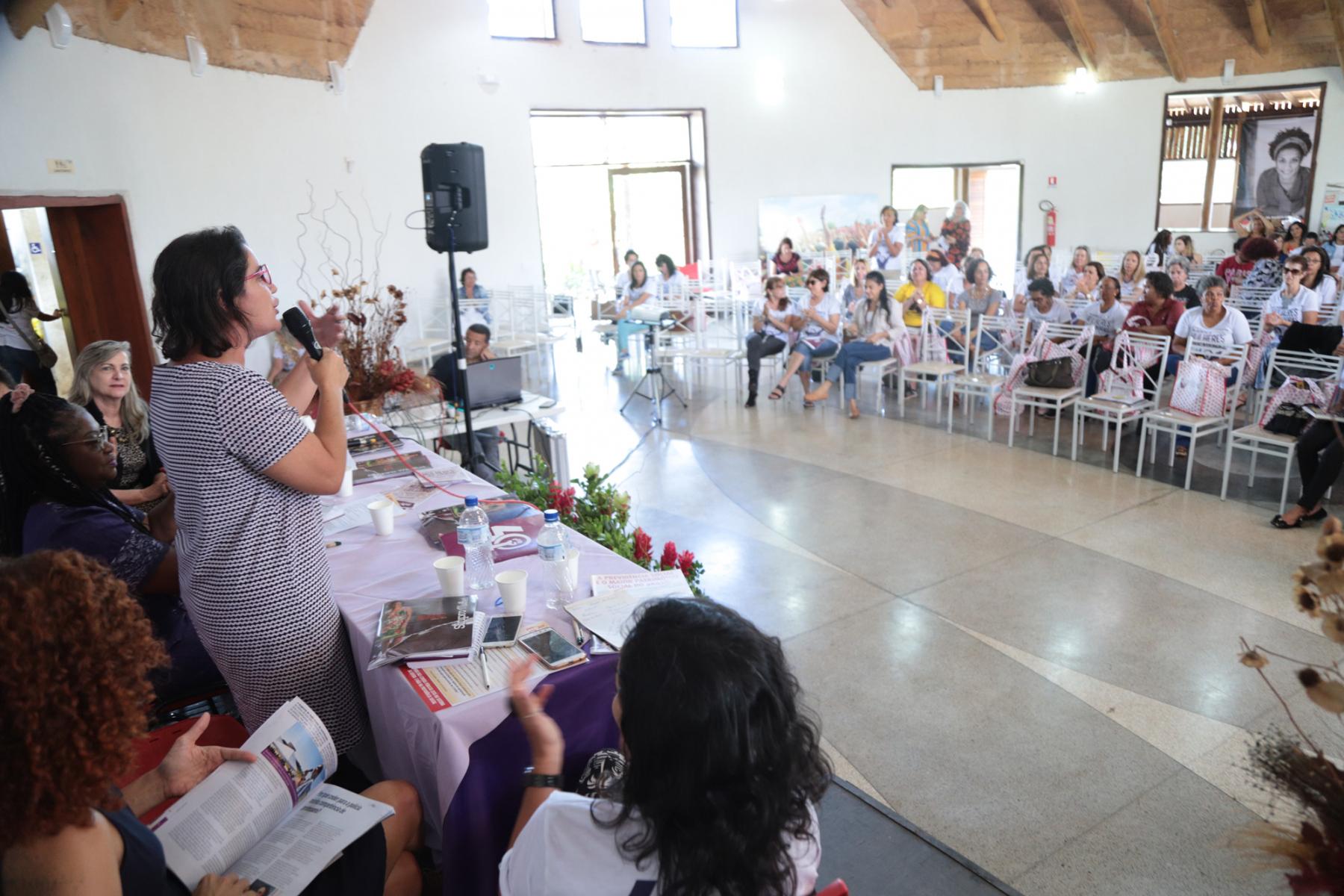 2019.04.27-VII-Encontro-de-Mulheres-Trabalhadoras_fotos-ECOM-45