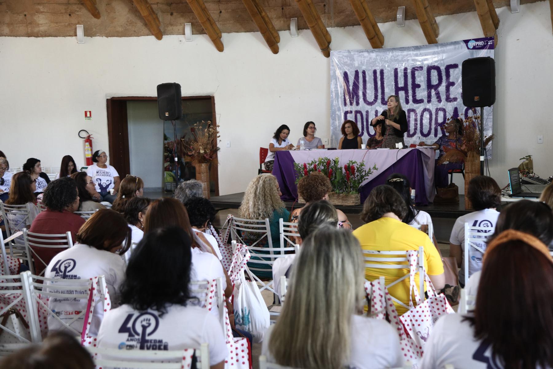 2019.04.27-VII-Encontro-de-Mulheres-Trabalhadoras_fotos-ECOM-46