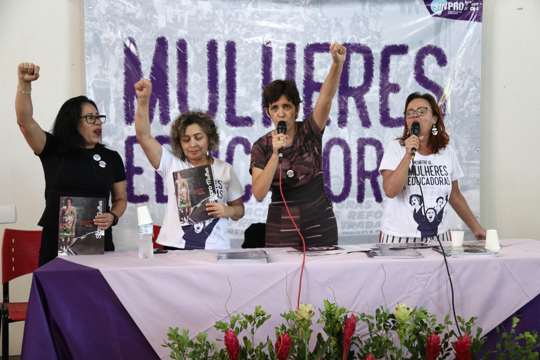 2019.04.27-VII-Encontro-de-Mulheres-Trabalhadoras_fotos-ECOM-48