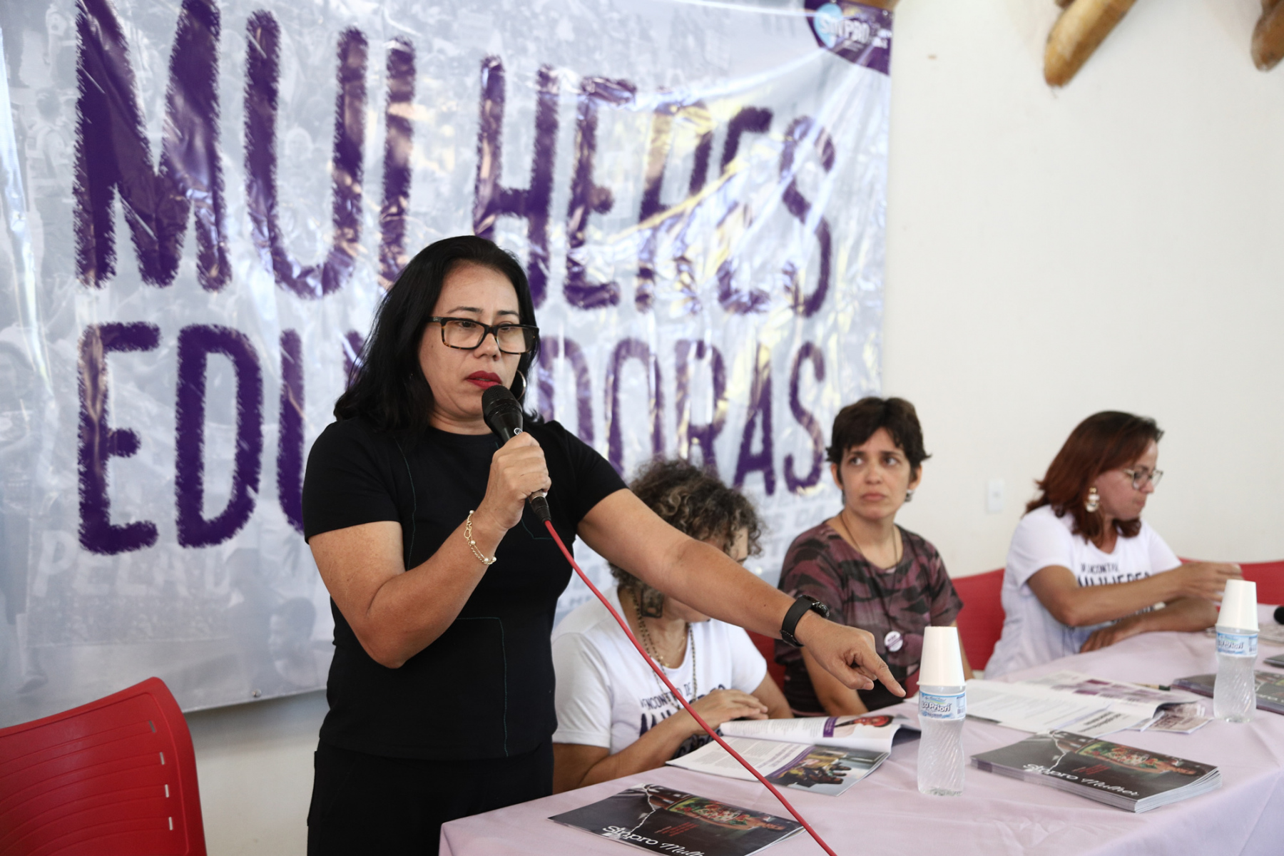 2019.04.27-VII-Encontro-de-Mulheres-Trabalhadoras_fotos-ECOM-49