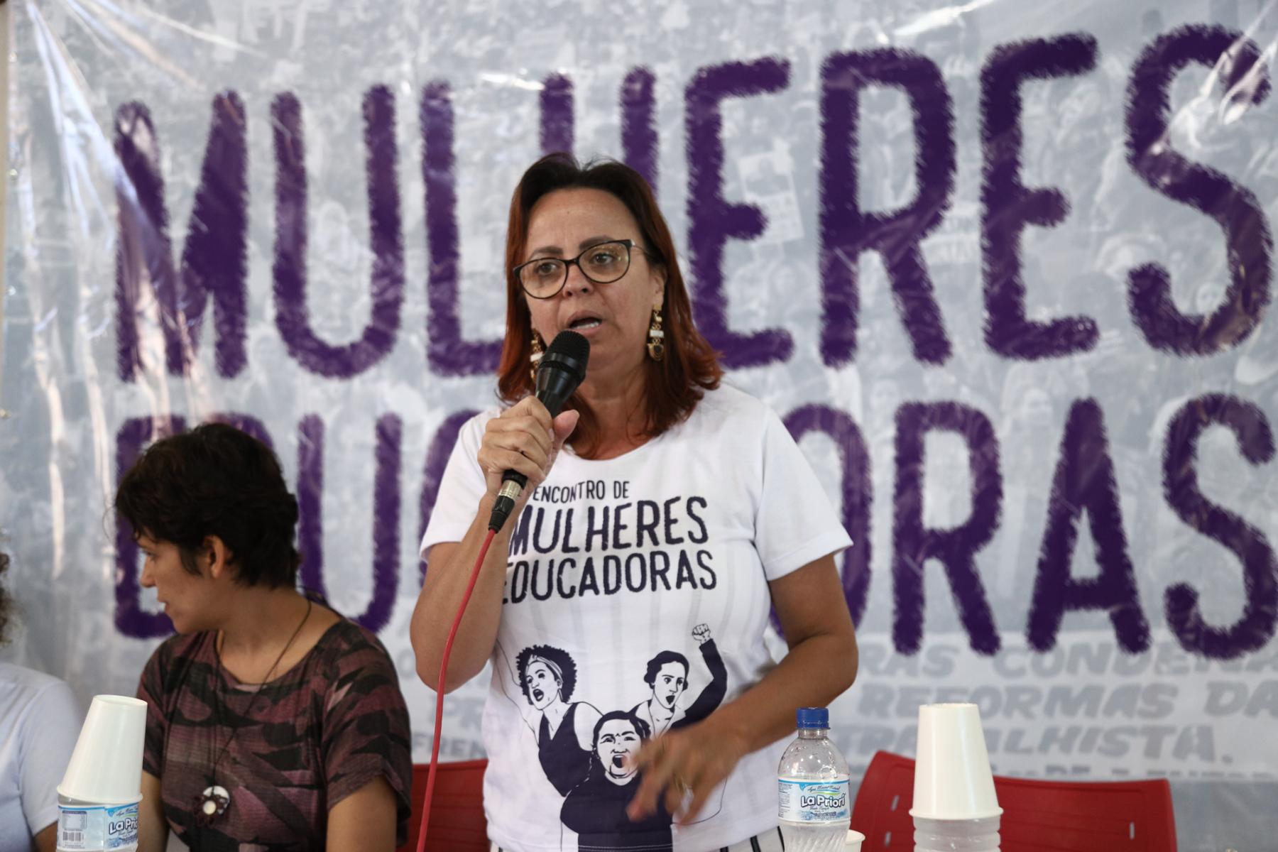 2019.04.27-VII-Encontro-de-Mulheres-Trabalhadoras_fotos-ECOM-50
