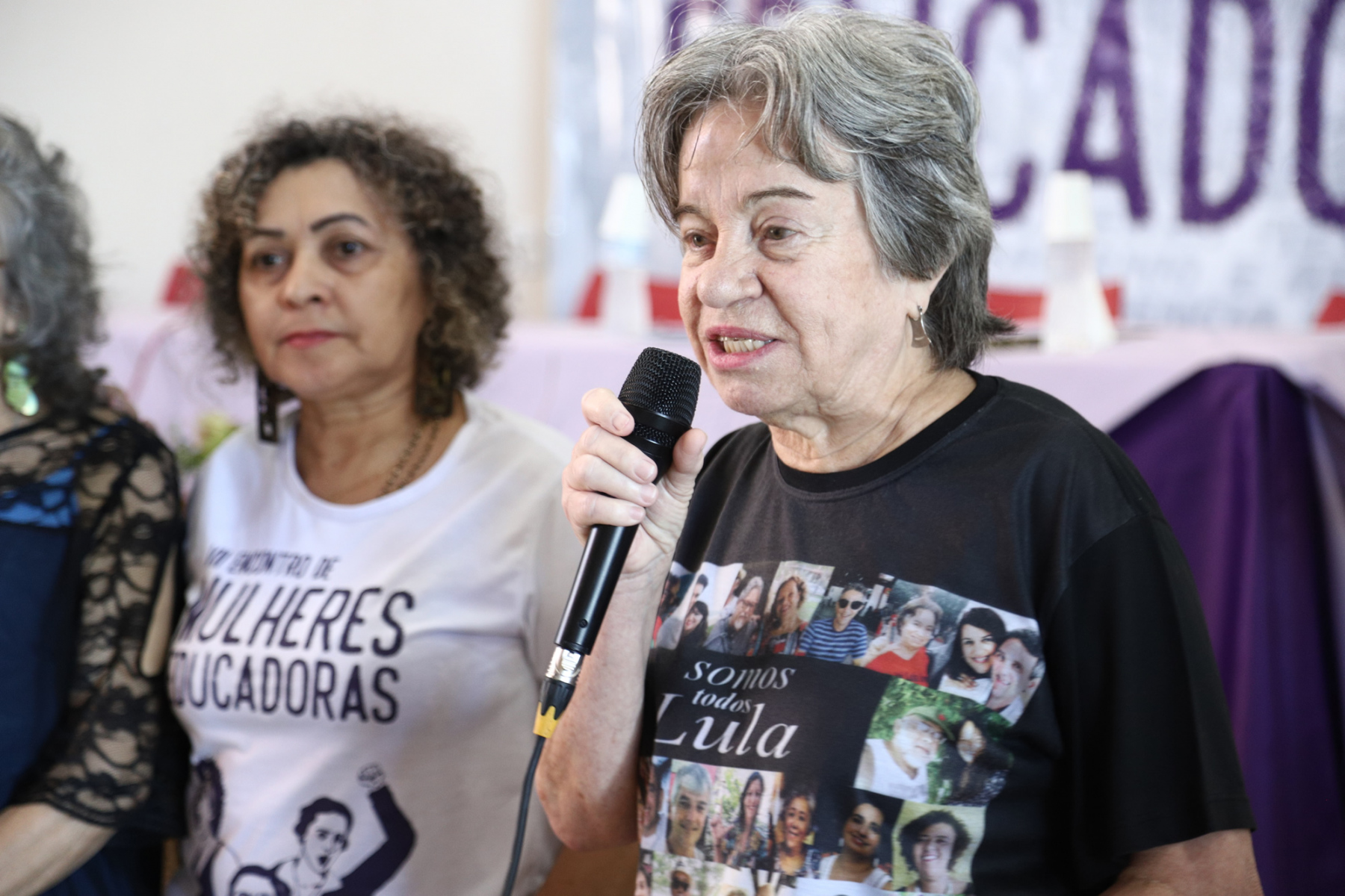 2019.04.27-VII-Encontro-de-Mulheres-Trabalhadoras_fotos-ECOM-52