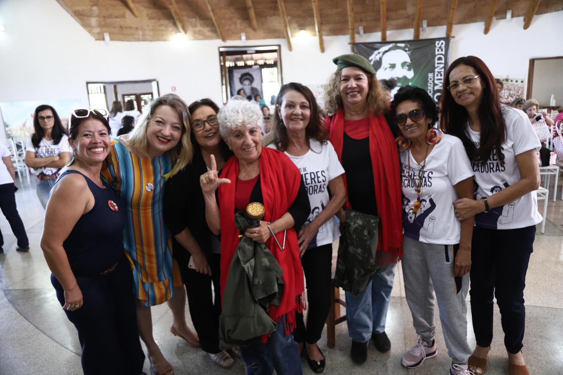 2019.04.27-VII-Encontro-de-Mulheres-Trabalhadoras_fotos-ECOM-53