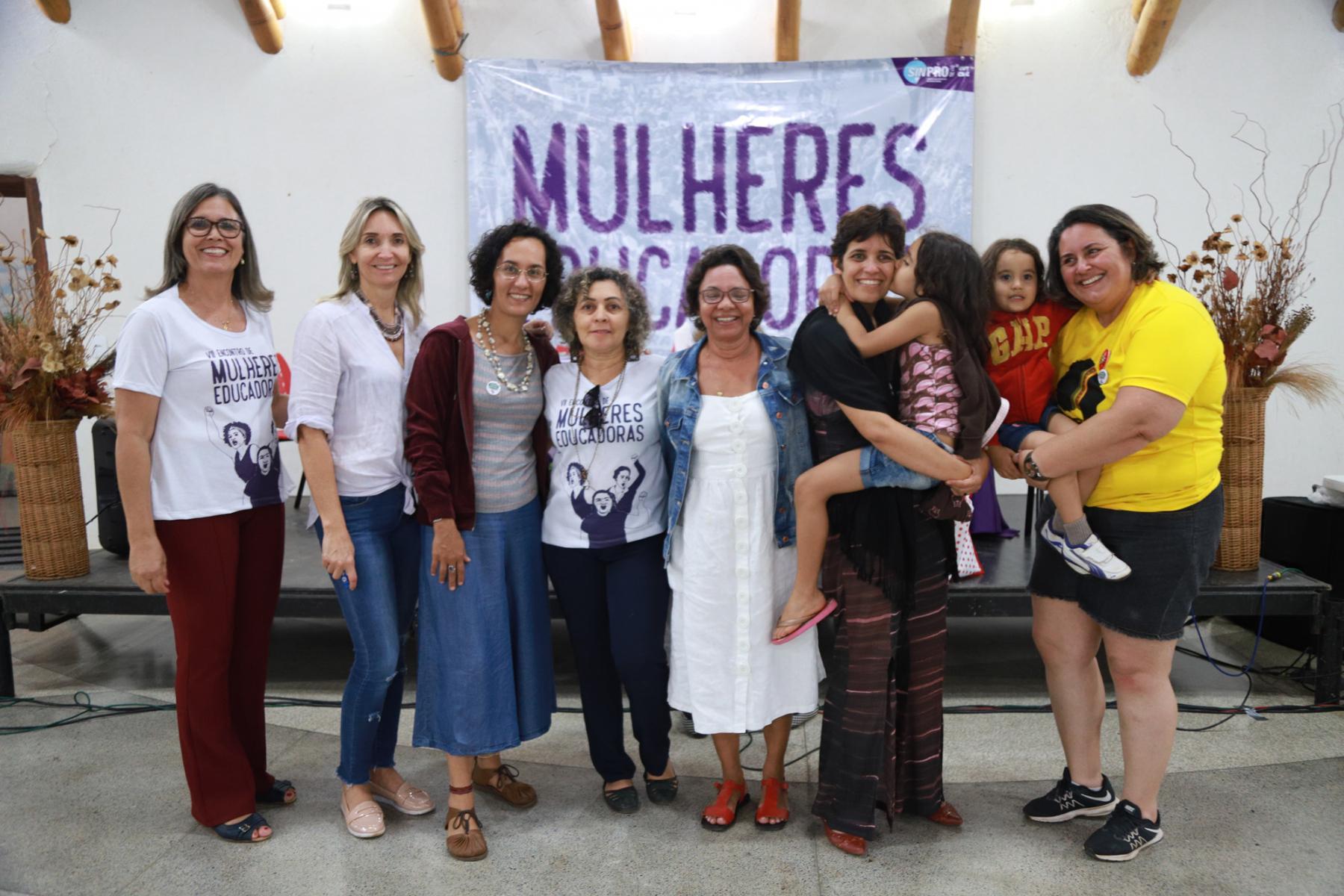 2019.04.27-VII-Encontro-de-Mulheres-Trabalhadoras_fotos-ECOM-57