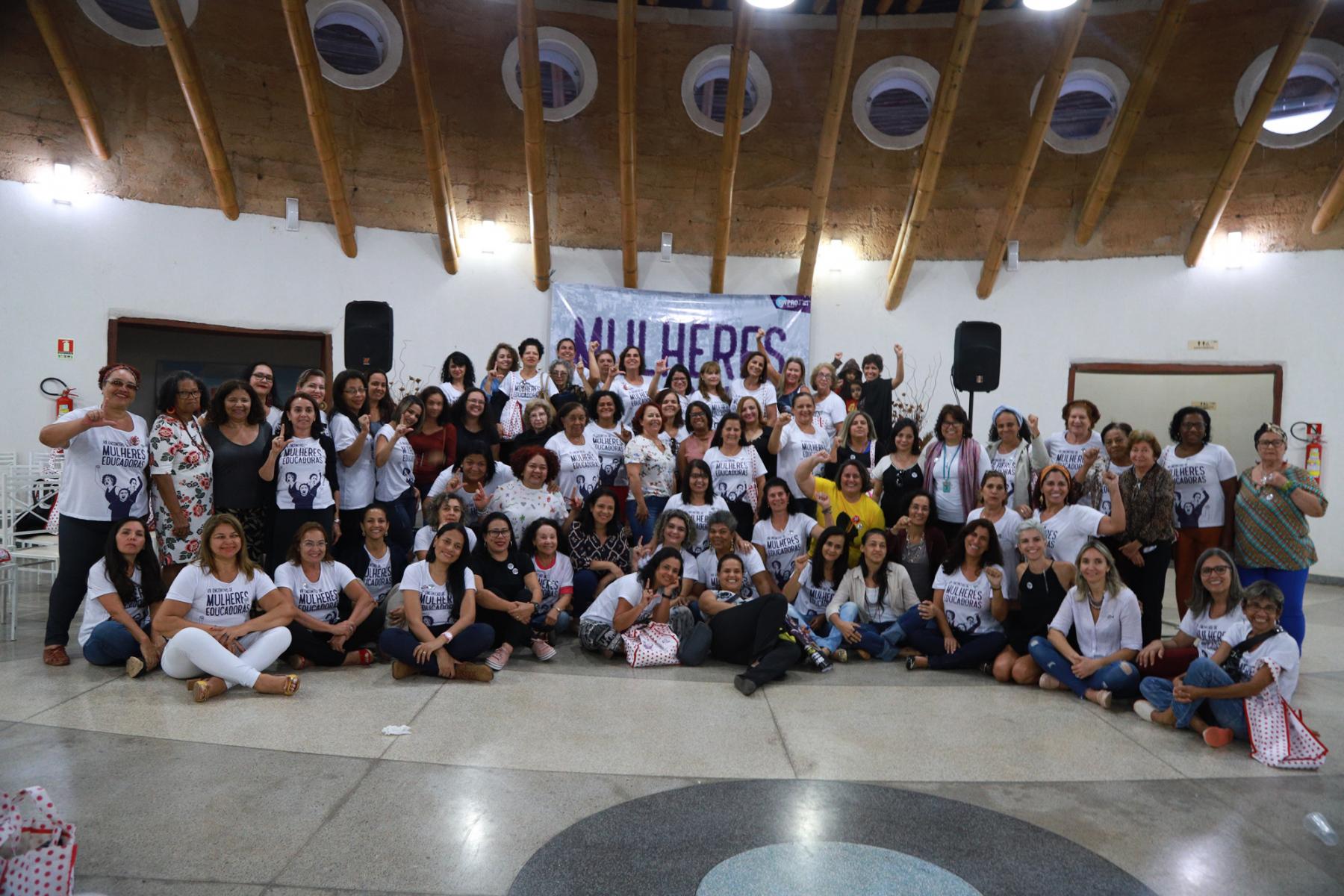 2019.04.27-VII-Encontro-de-Mulheres-Trabalhadoras_fotos-ECOM-58