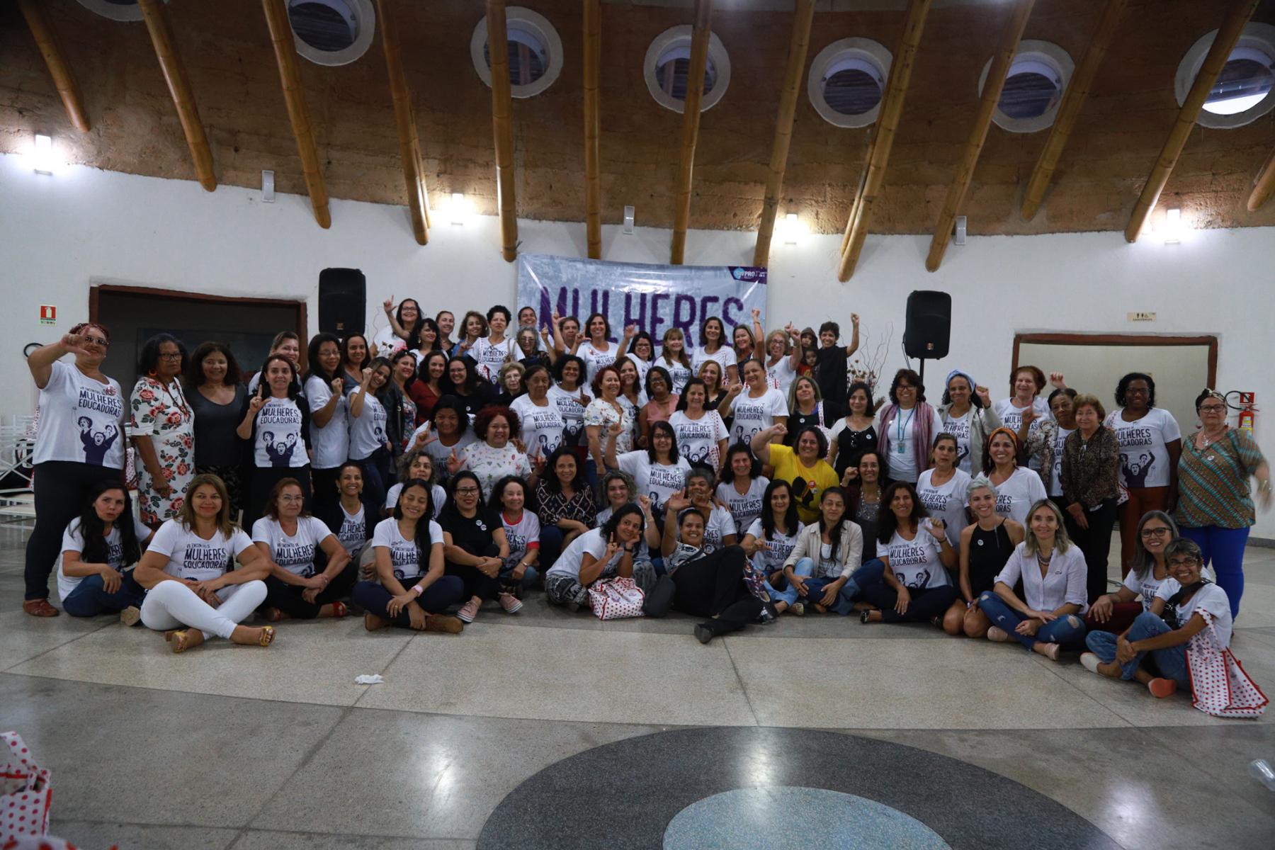 2019.04.27-VII-Encontro-de-Mulheres-Trabalhadoras_fotos-ECOM-59