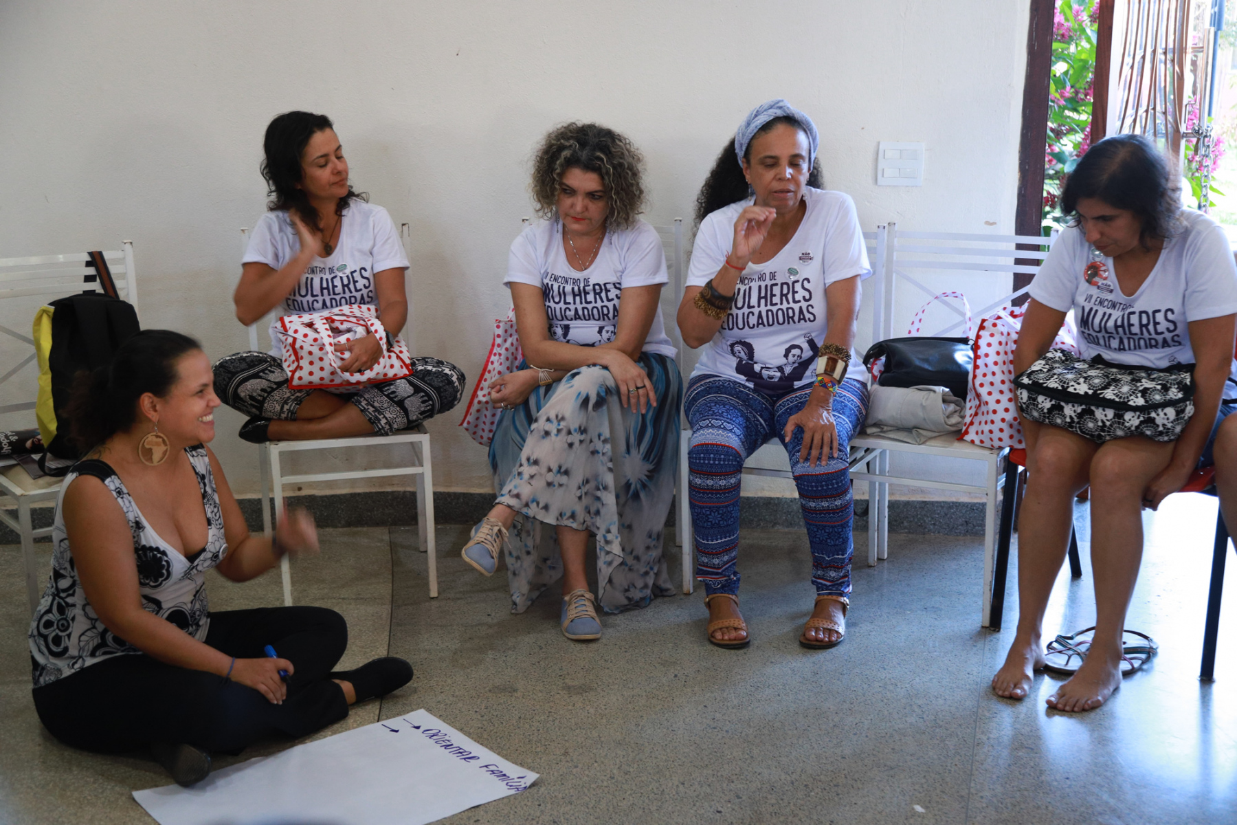 2019.04.27-VII-Encontro-de-Mulheres-Trabalhadoras_fotos-ECOM-60