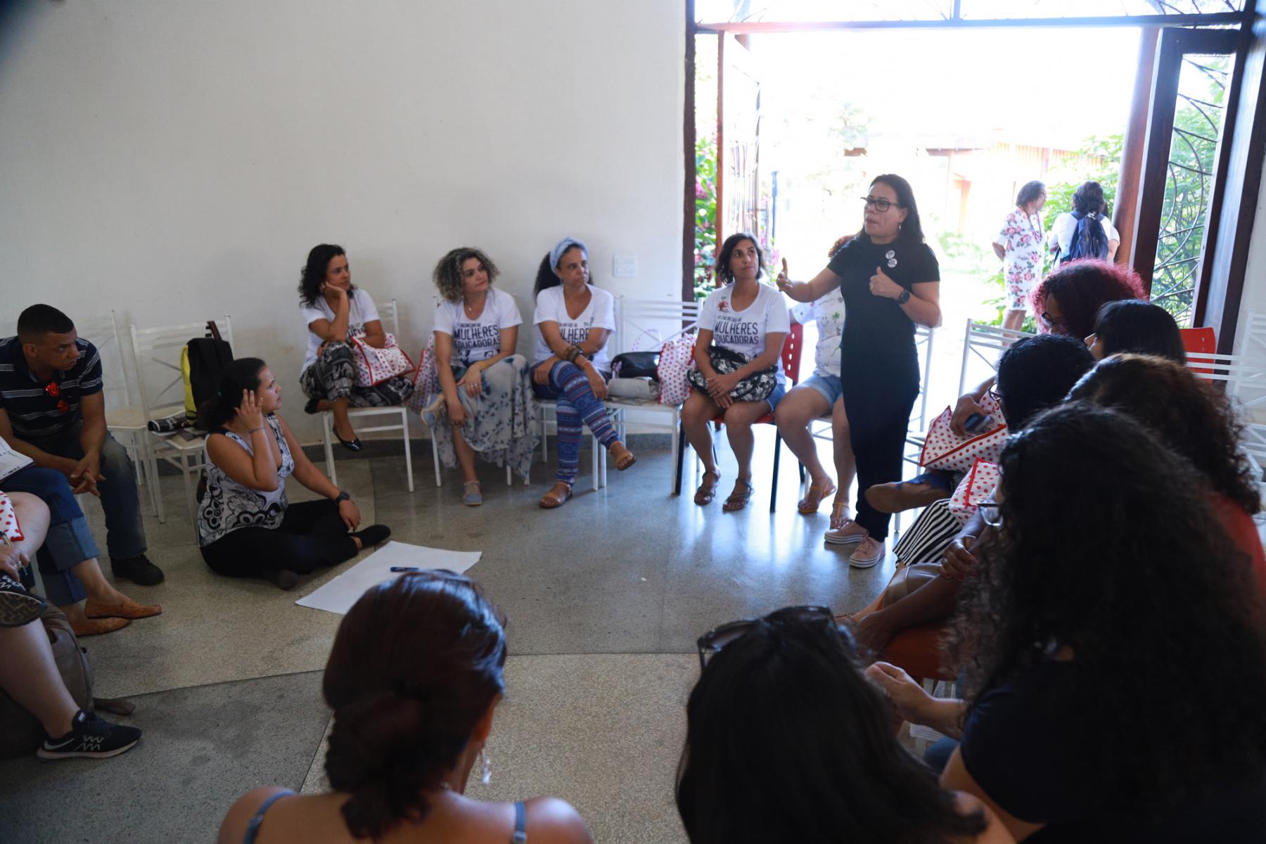 2019.04.27-VII-Encontro-de-Mulheres-Trabalhadoras_fotos-ECOM-61