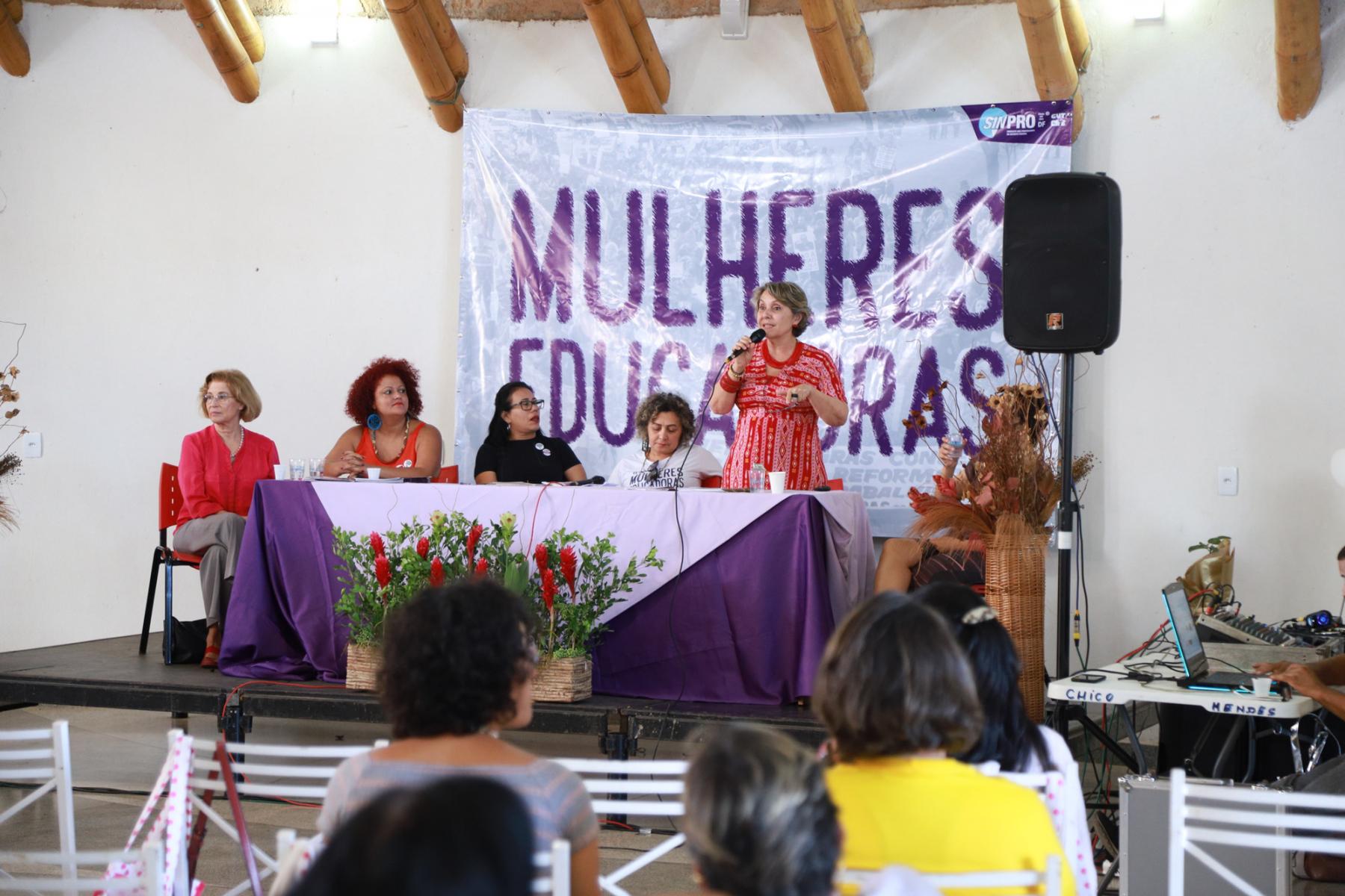 2019.04.27-VII-Encontro-de-Mulheres-Trabalhadoras_fotos-ECOM-64