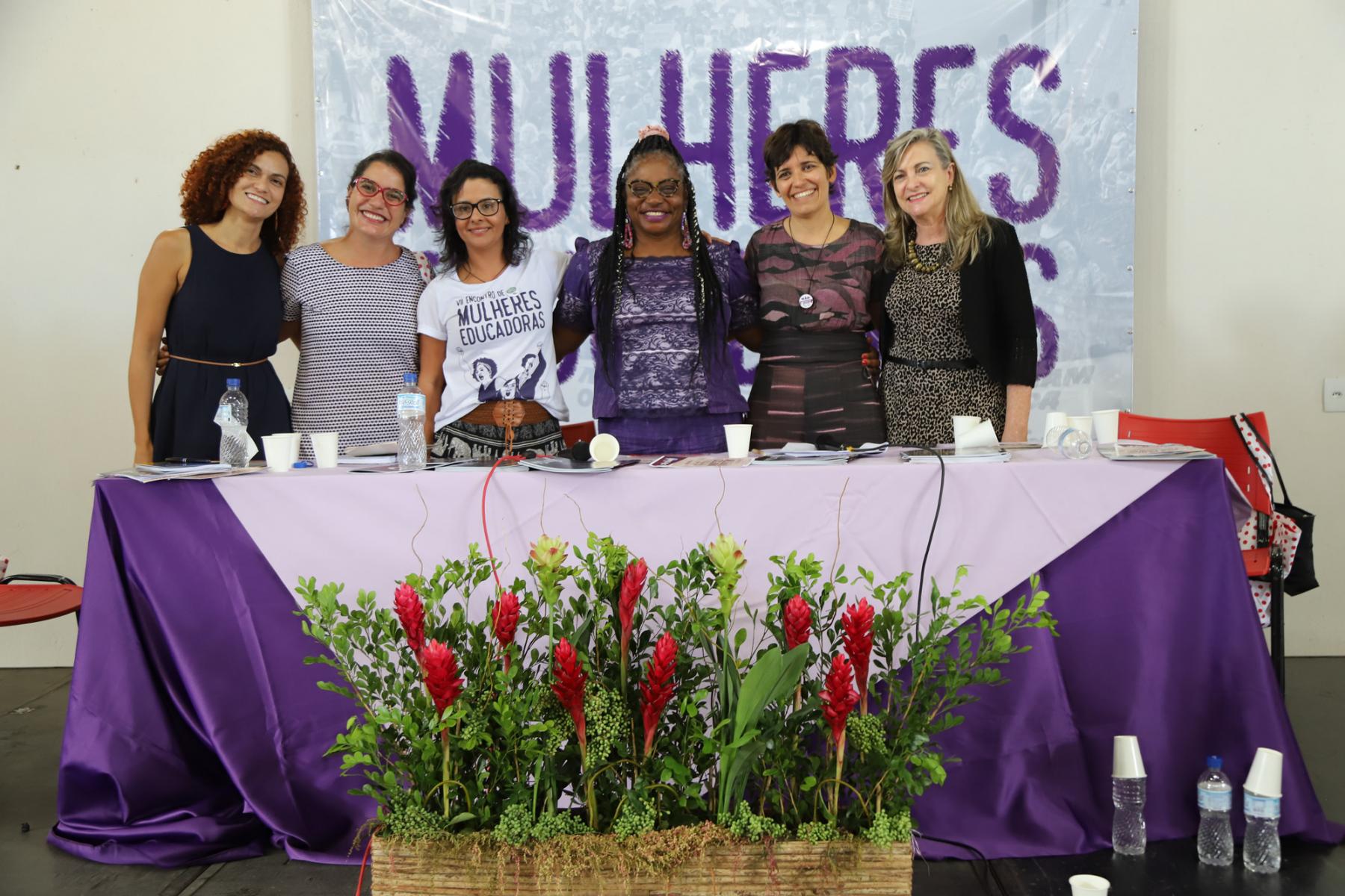 2019.04.27-VII-Encontro-de-Mulheres-Trabalhadoras_fotos-ECOM-70
